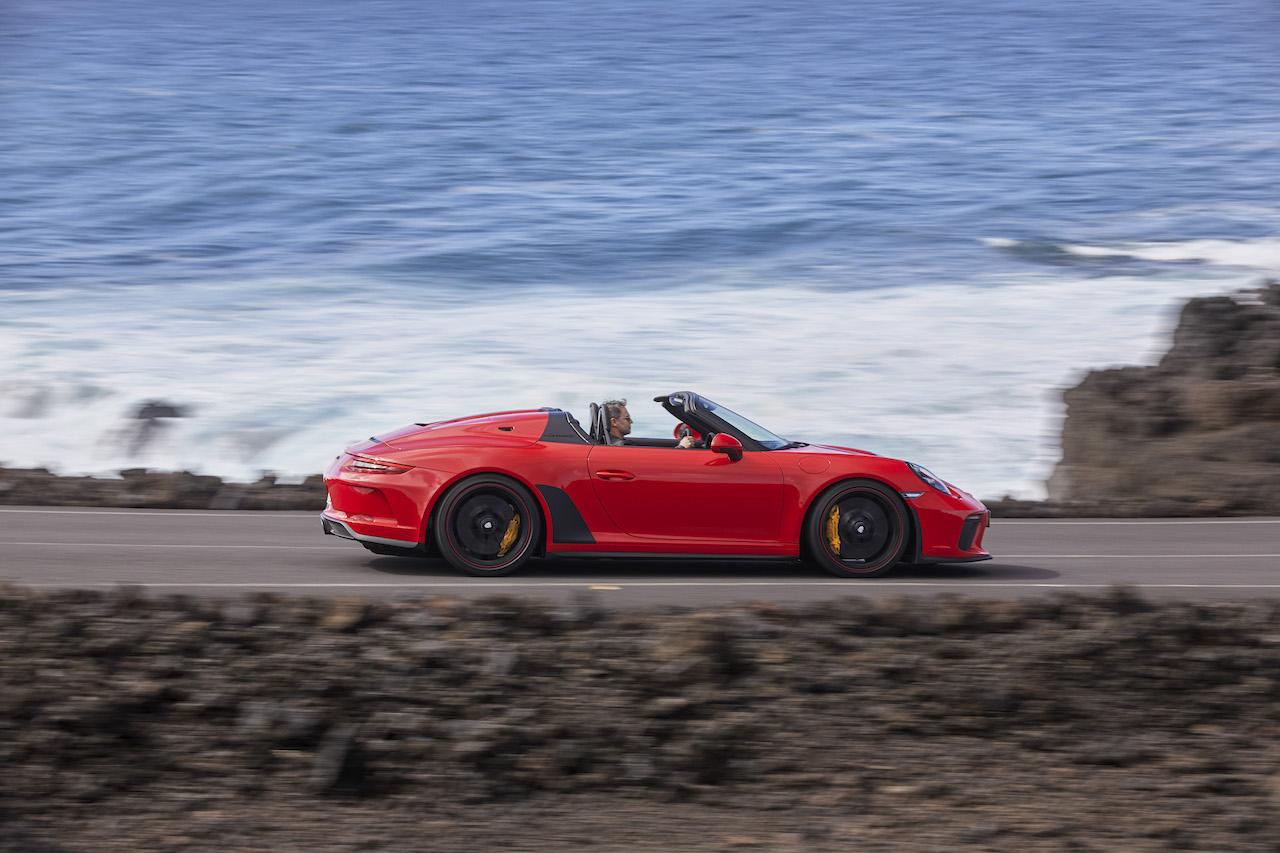 porsche-911-speedster-2019-5