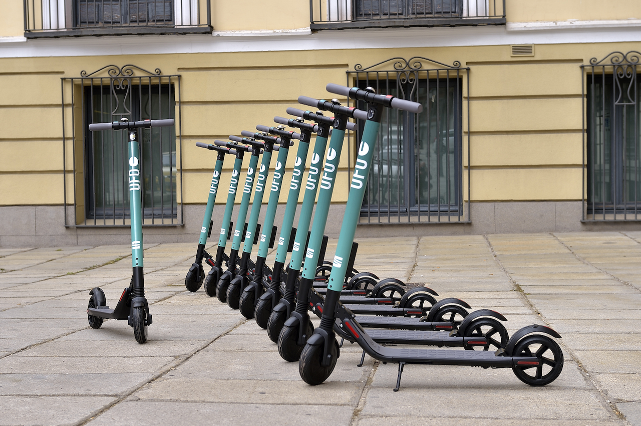 seat-patinetes-electricos-3