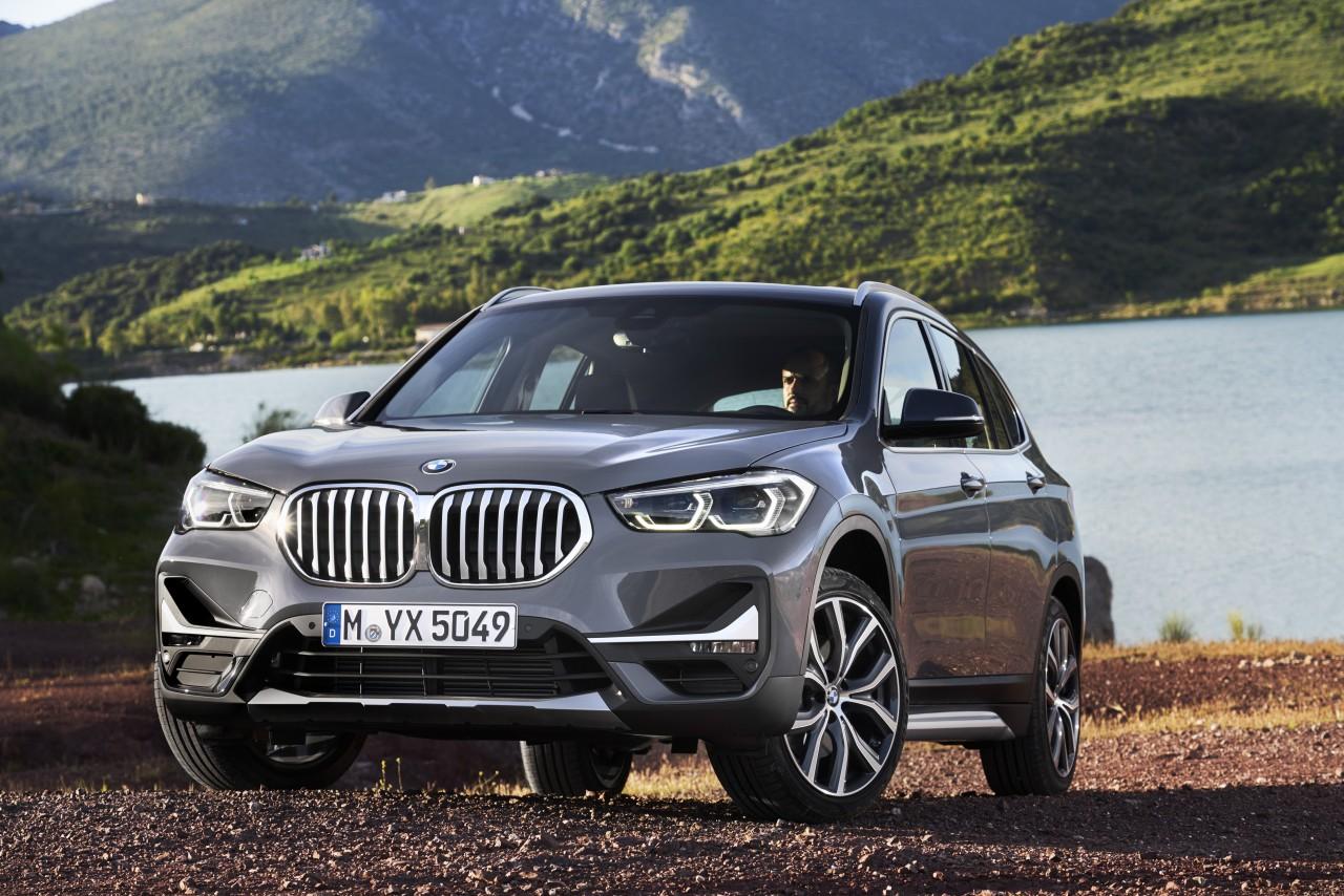 BMW X1 2019 (29)
