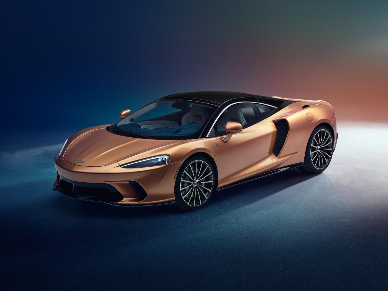 McLaren GT (4)