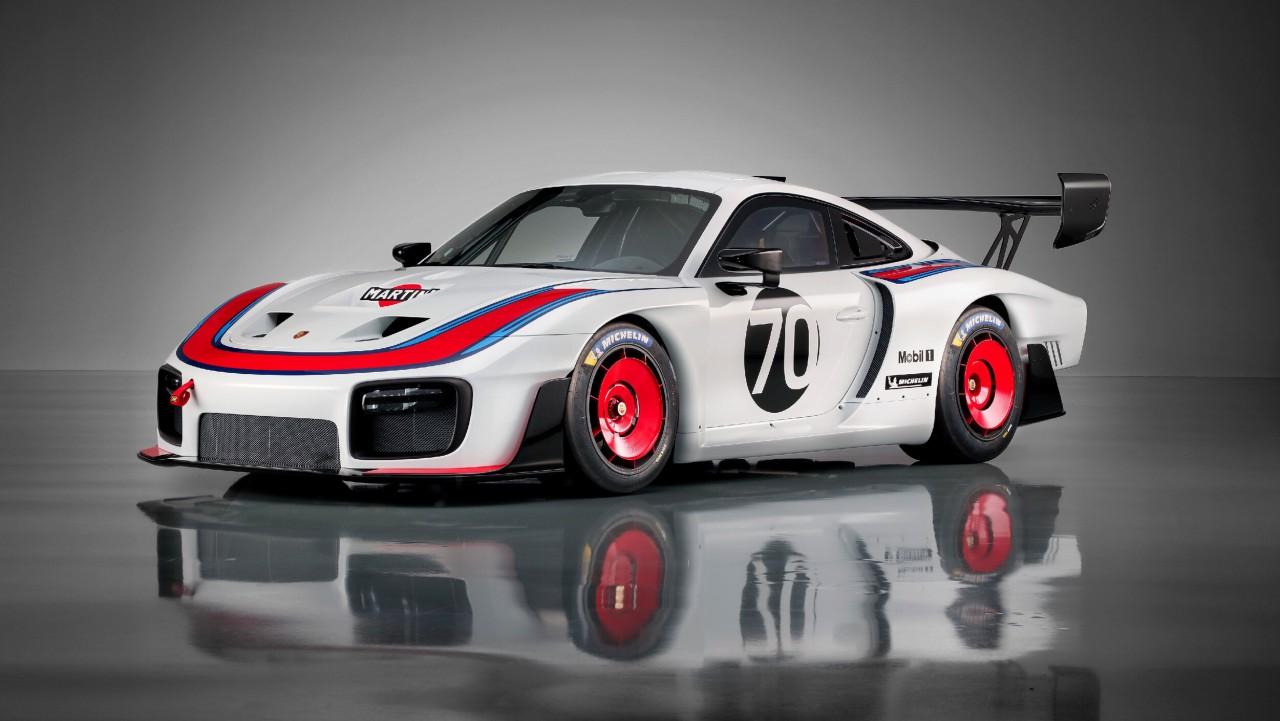 Porsche 935 (15)