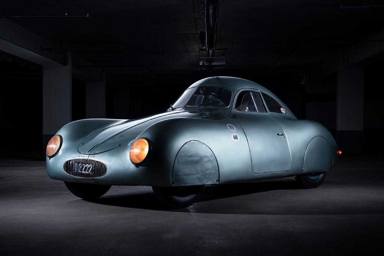 Porsche Type 64 (19)