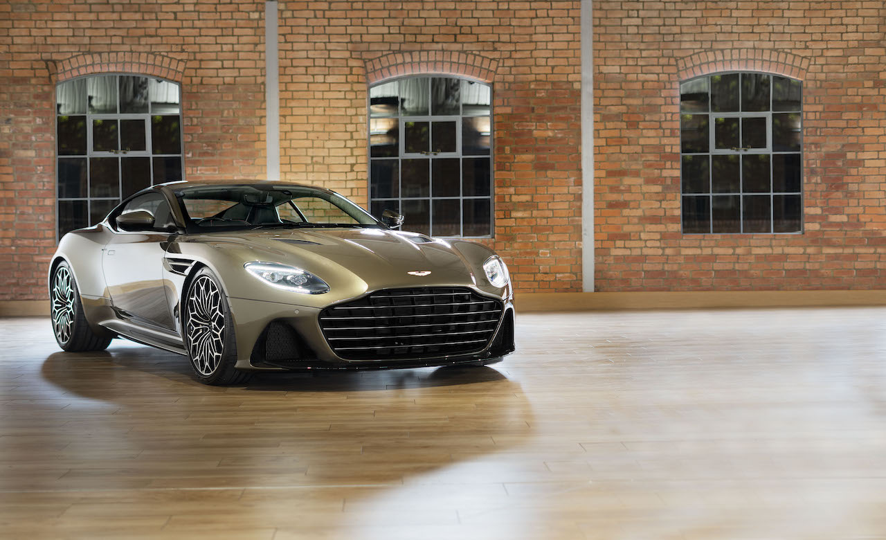 aston-martin-dbs-superleggera-james-bond-edition-3