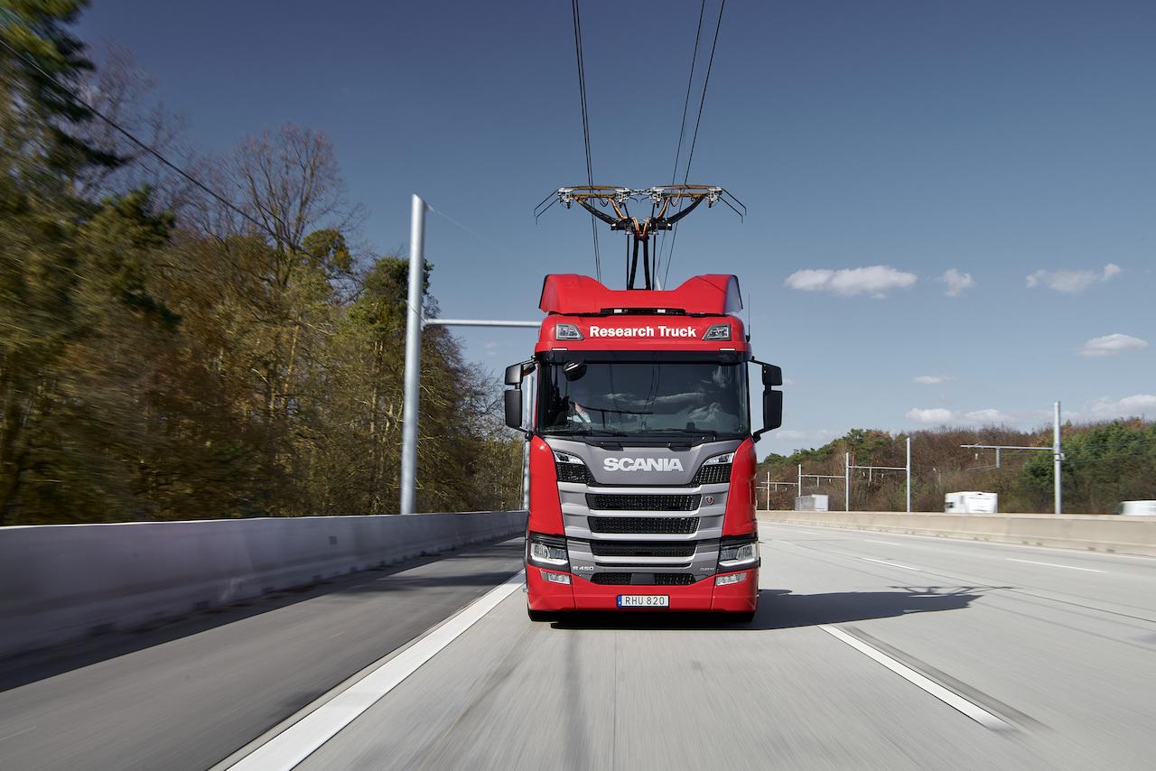 autopista-electrica-alemania-2