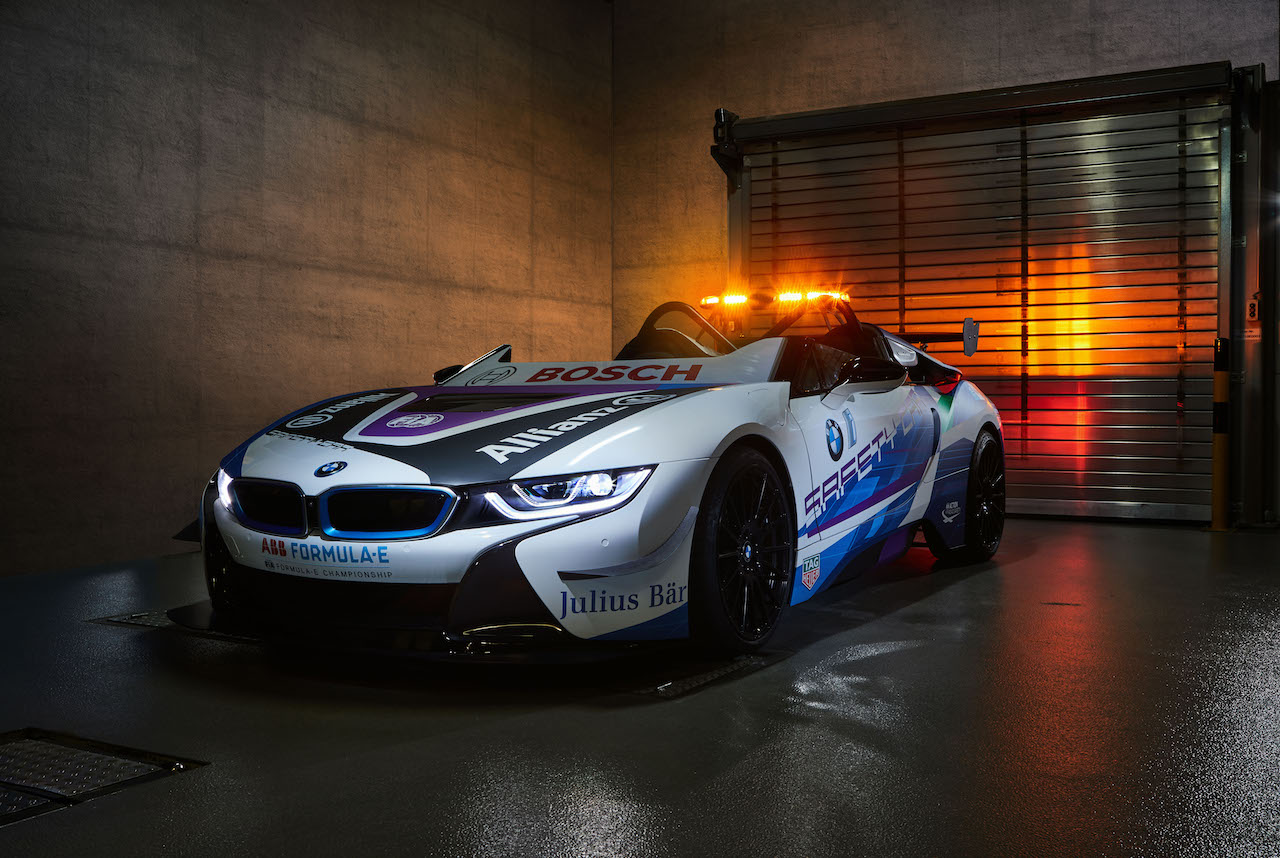bmw-i8-roadster-sefary-car-formula-e-21