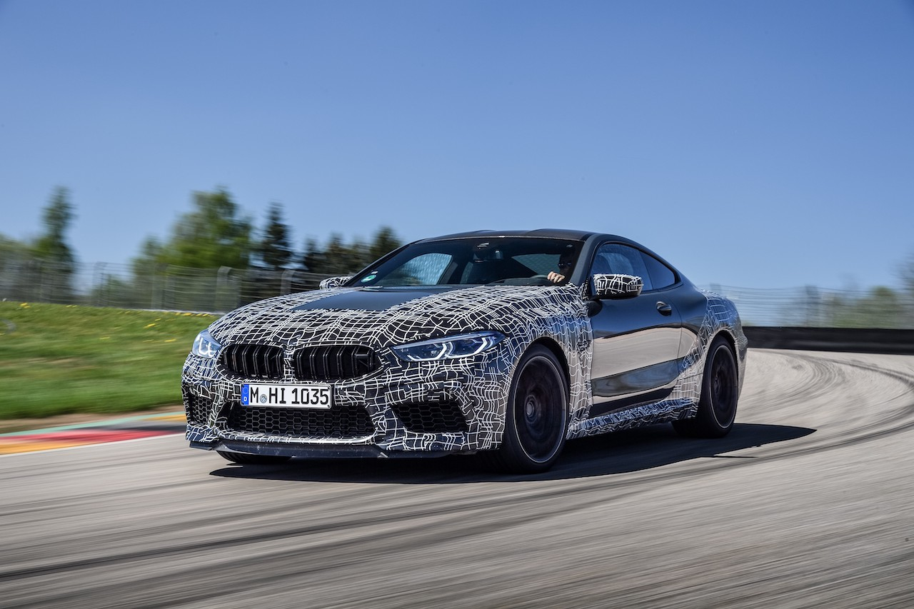 bmw-m8-competition-camuflado-25
