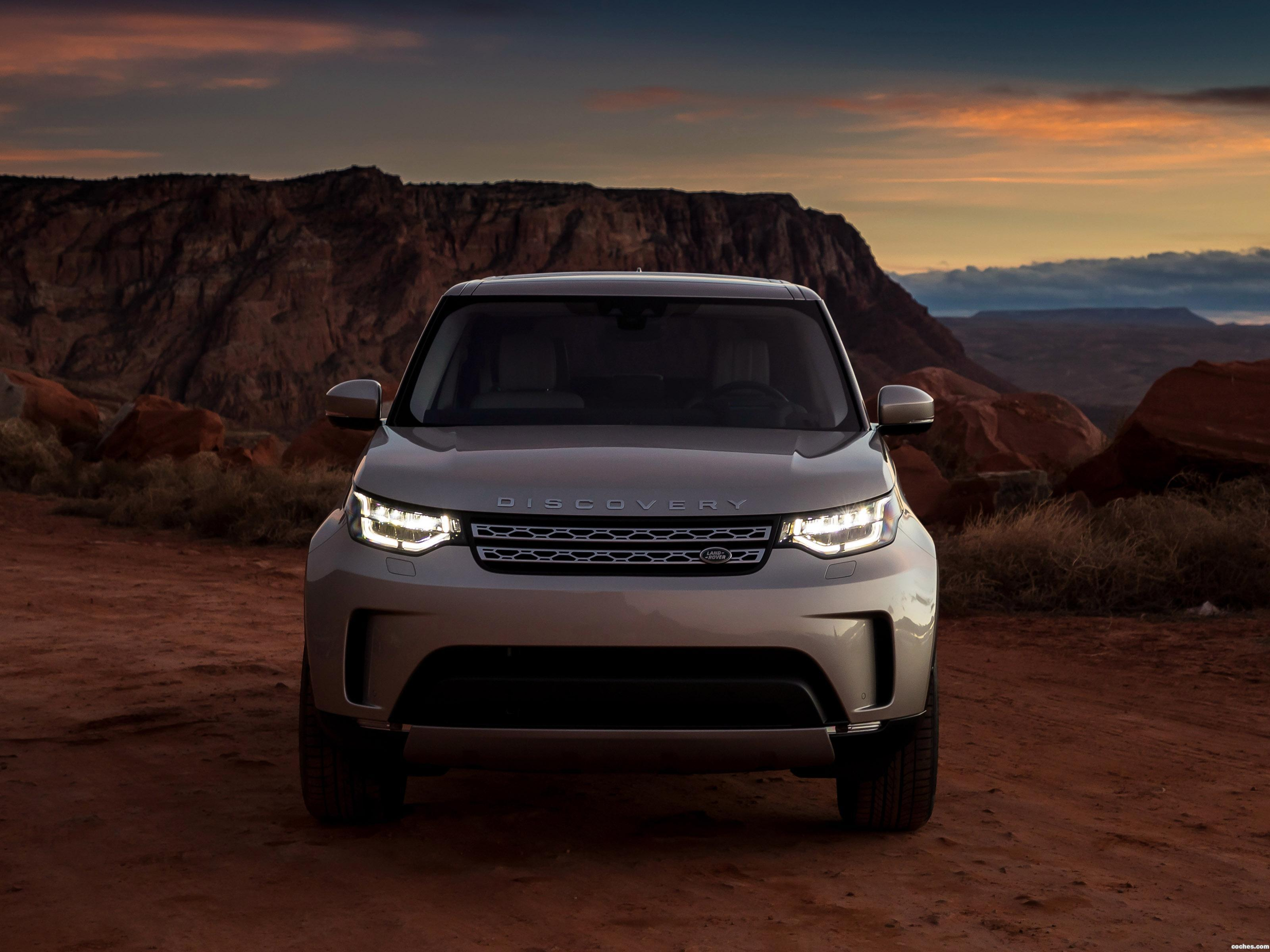 landrover_discovery-hse-2017_r30.jpg