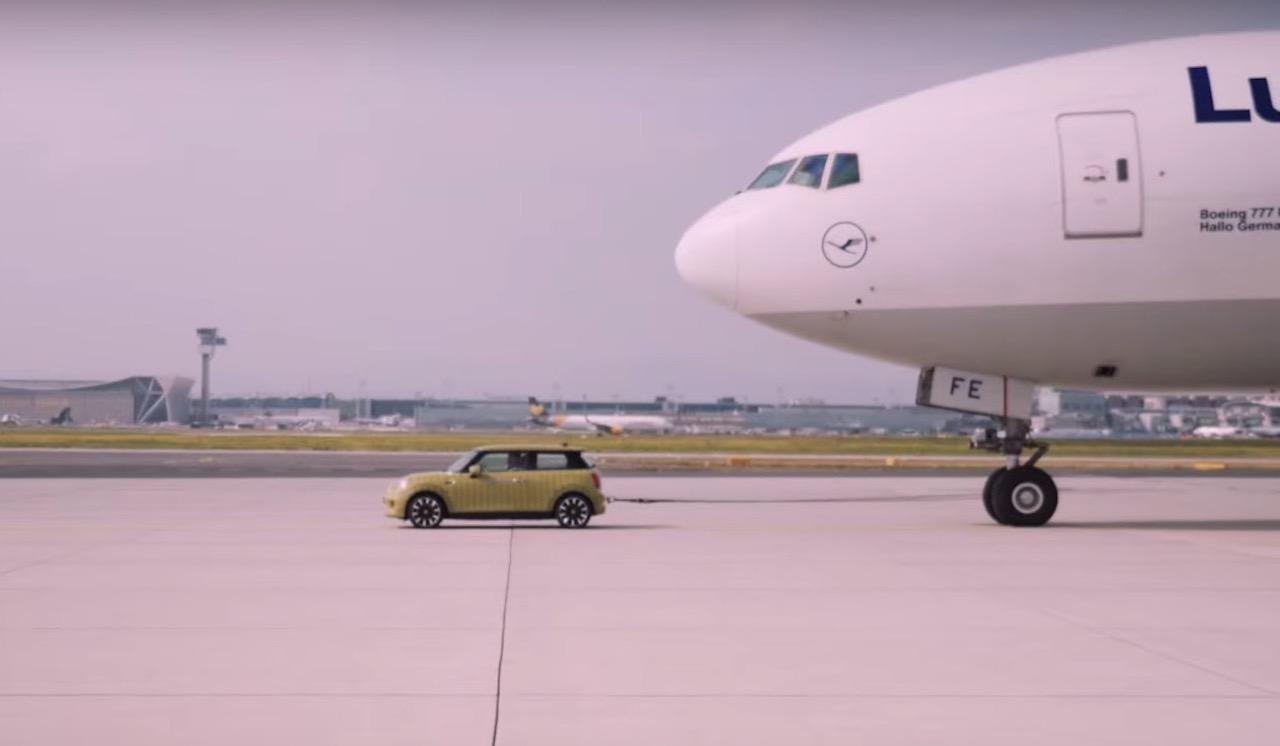 mini-electrico-avion