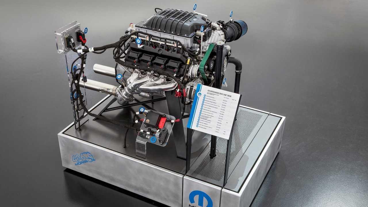 motor-hemi-hellephant-mopar-1