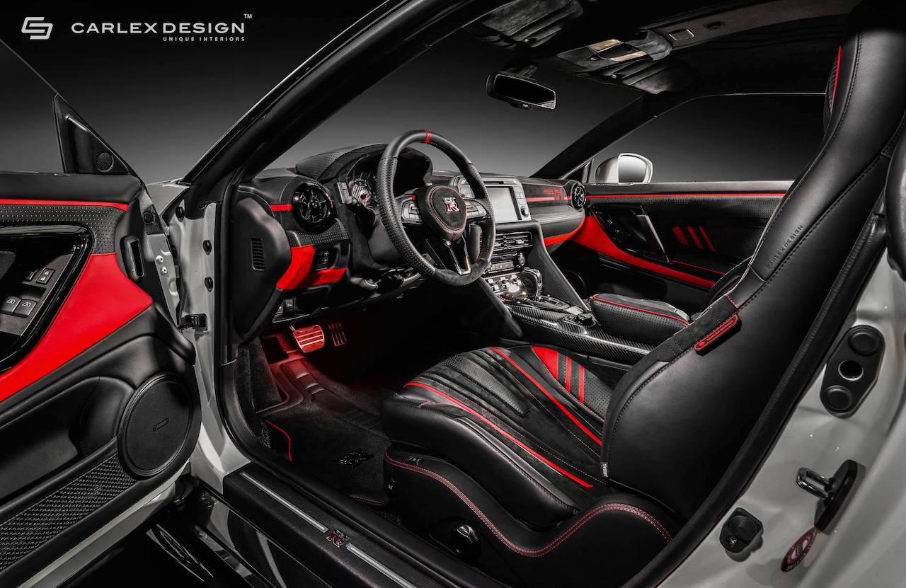 nissan-gt-r-interior-carlex-design-8