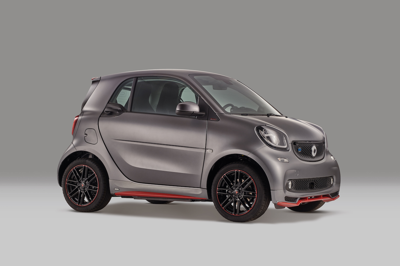 smart-eq-fortwo-ushuaia-limited-edition-2019-4