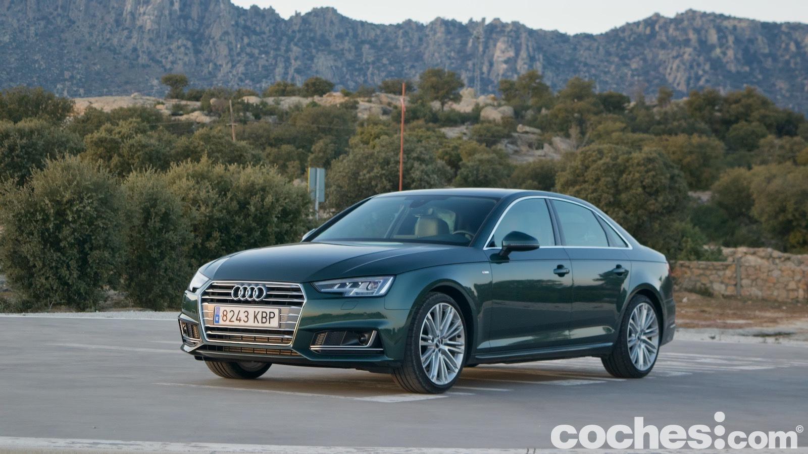 Audi A4 prueba exterior – 17 (1)