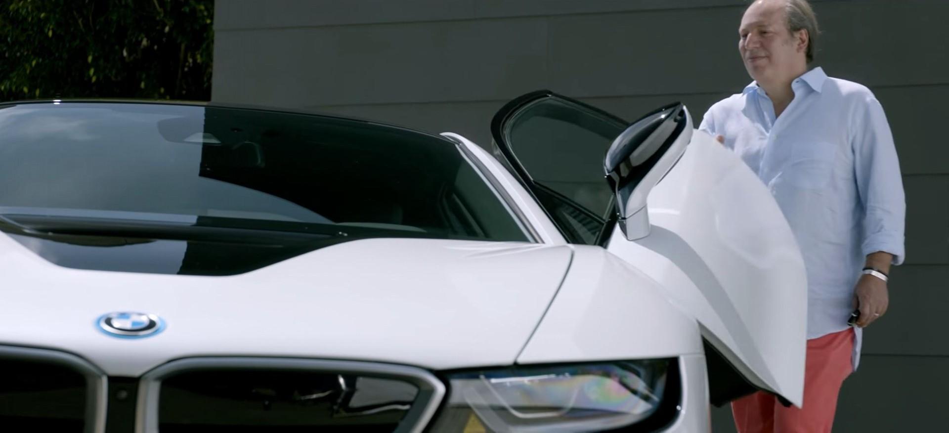 BMW Hans Zimmer (1)