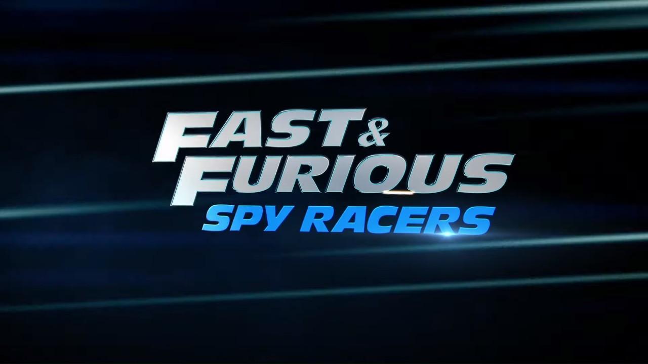 Fast & Furious Netflix (1)