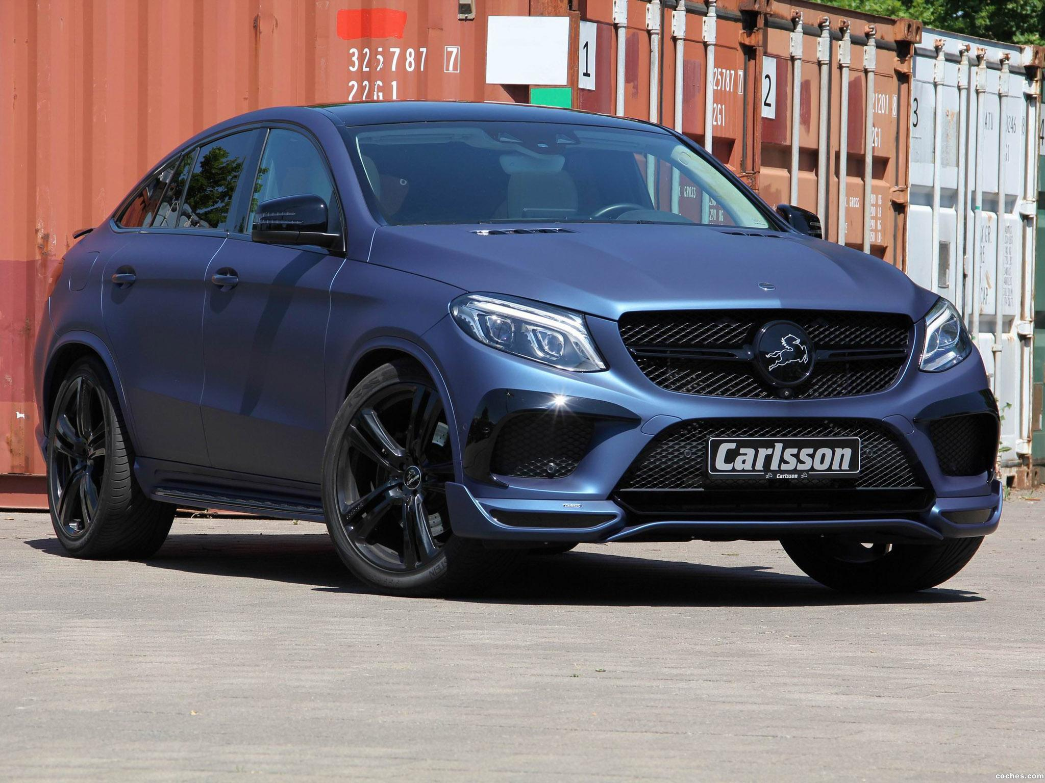 carlsson_mercedes-gle-coupe-c292-2017_r3.jpg