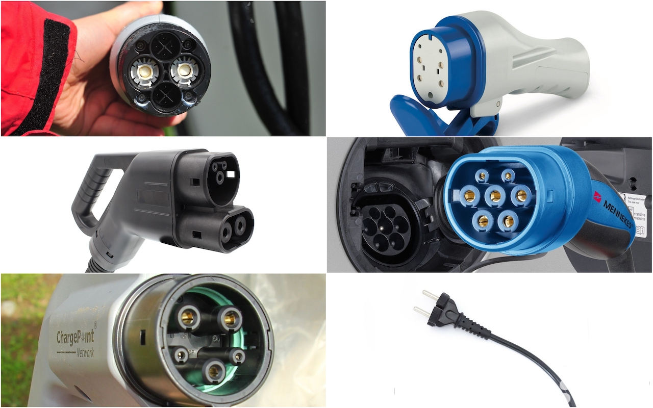 enchufes-coches-electricos01