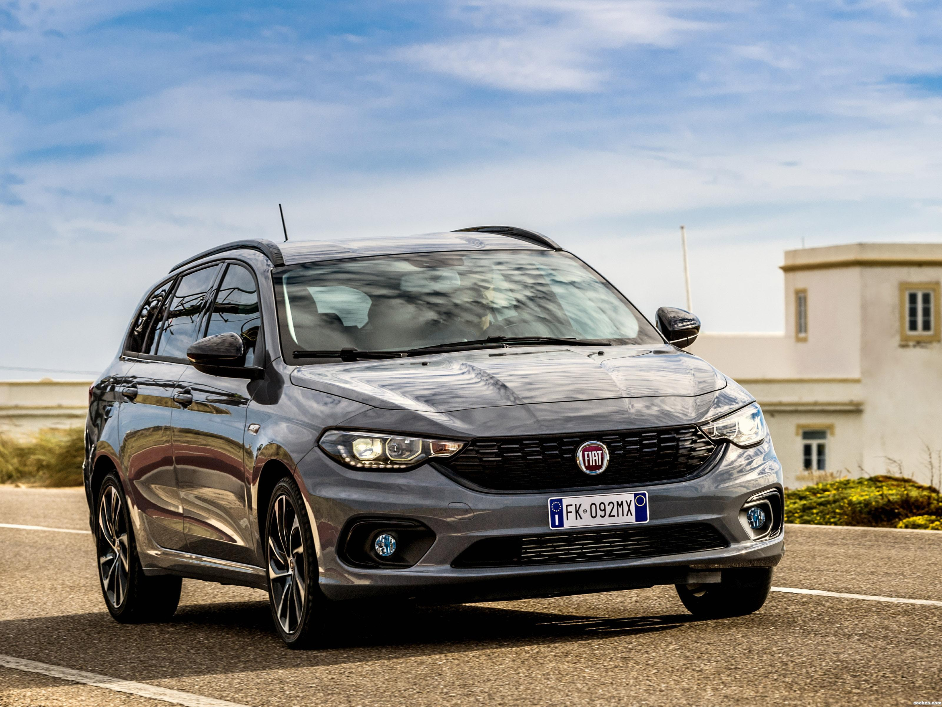 fiat_tipo-station-wagon-s-design-2017_r7.jpg