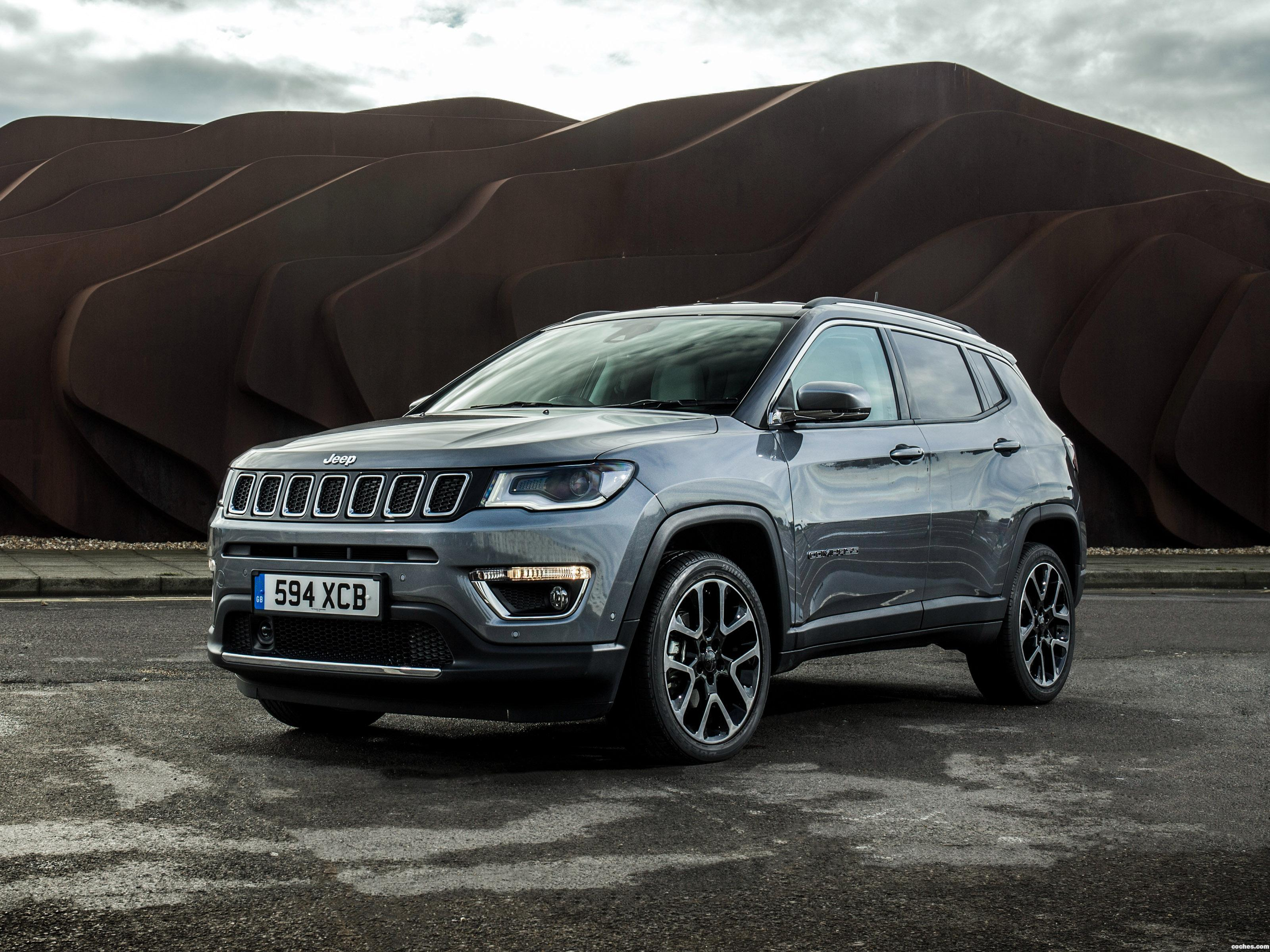 jeep_compass-limited-uk-2018_r17.jpg