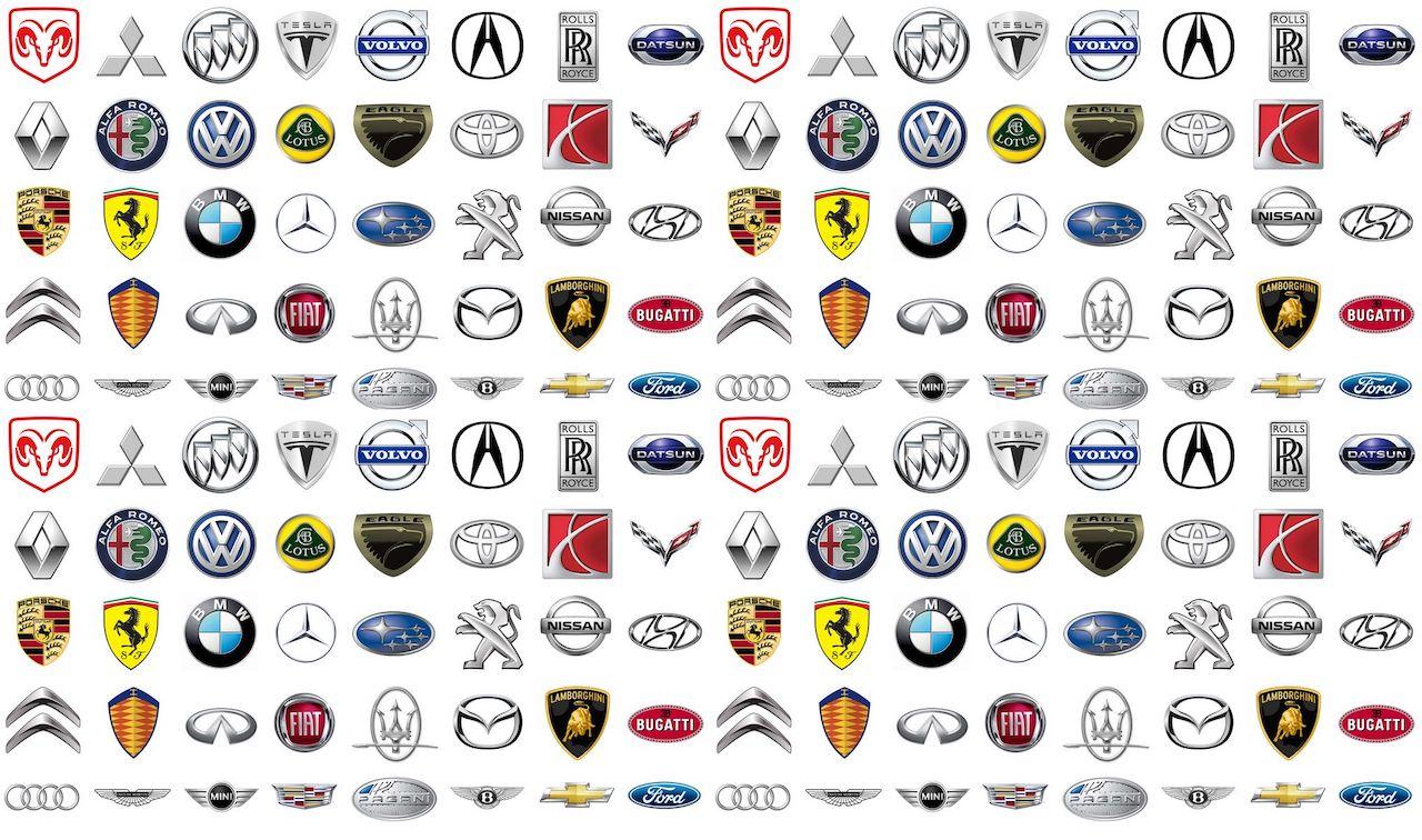 marcas-de-coches