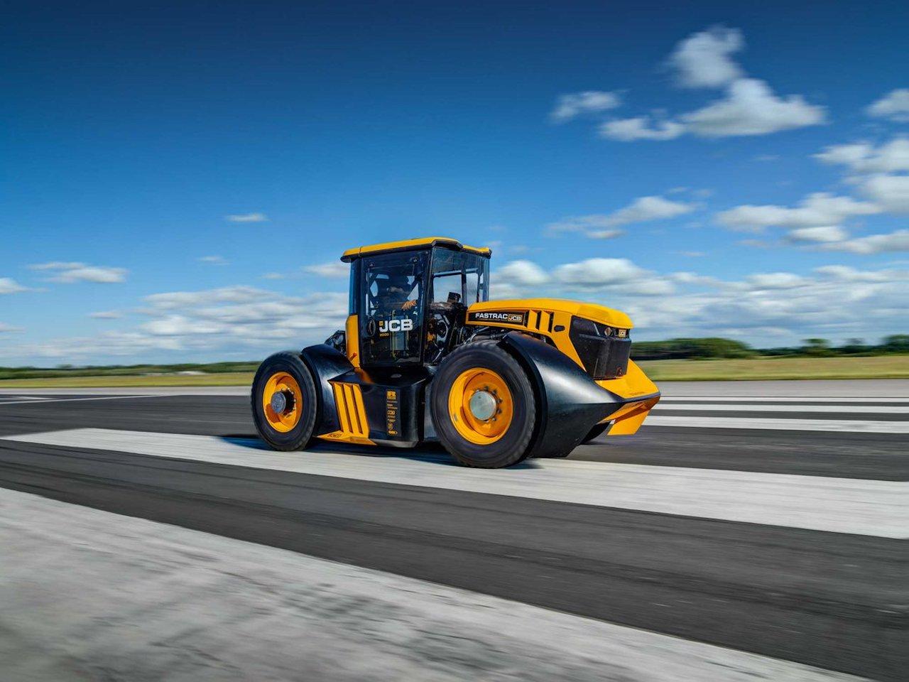 tractor-f1-velocidad