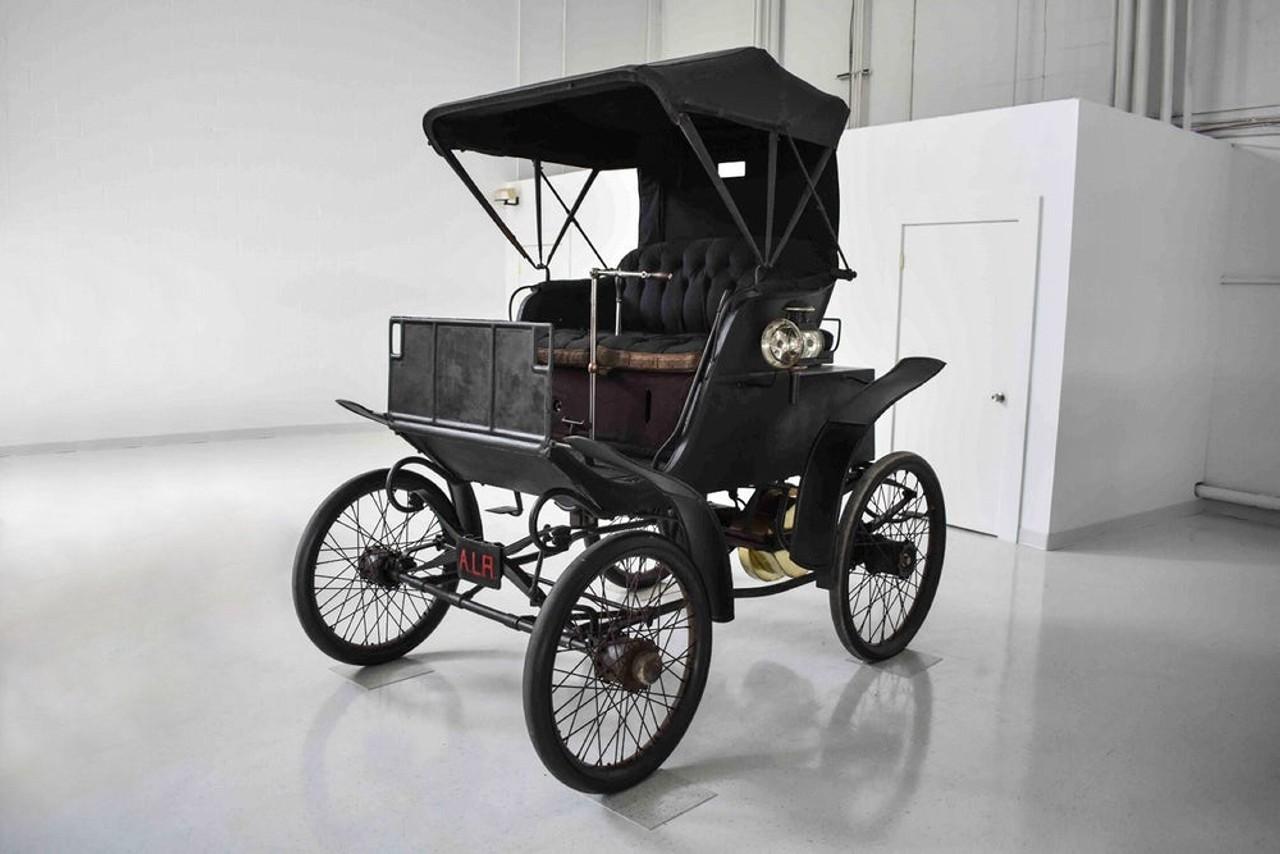 1898-Riker-Electric (9)