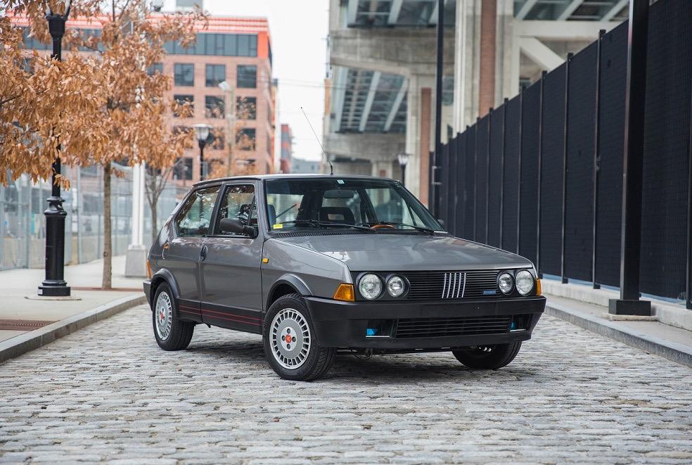 Fiat Ritmo Abarth 130 TC – 1 (1)