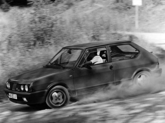 Fiat-Ritmo-Abarth-130-TC-17-700x525.jpg