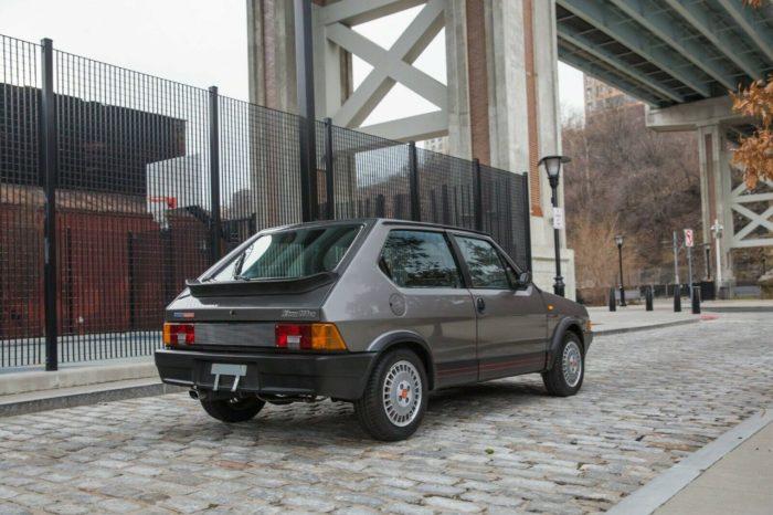Fiat-Ritmo-Abarth-130-TC-3-700x466.jpg