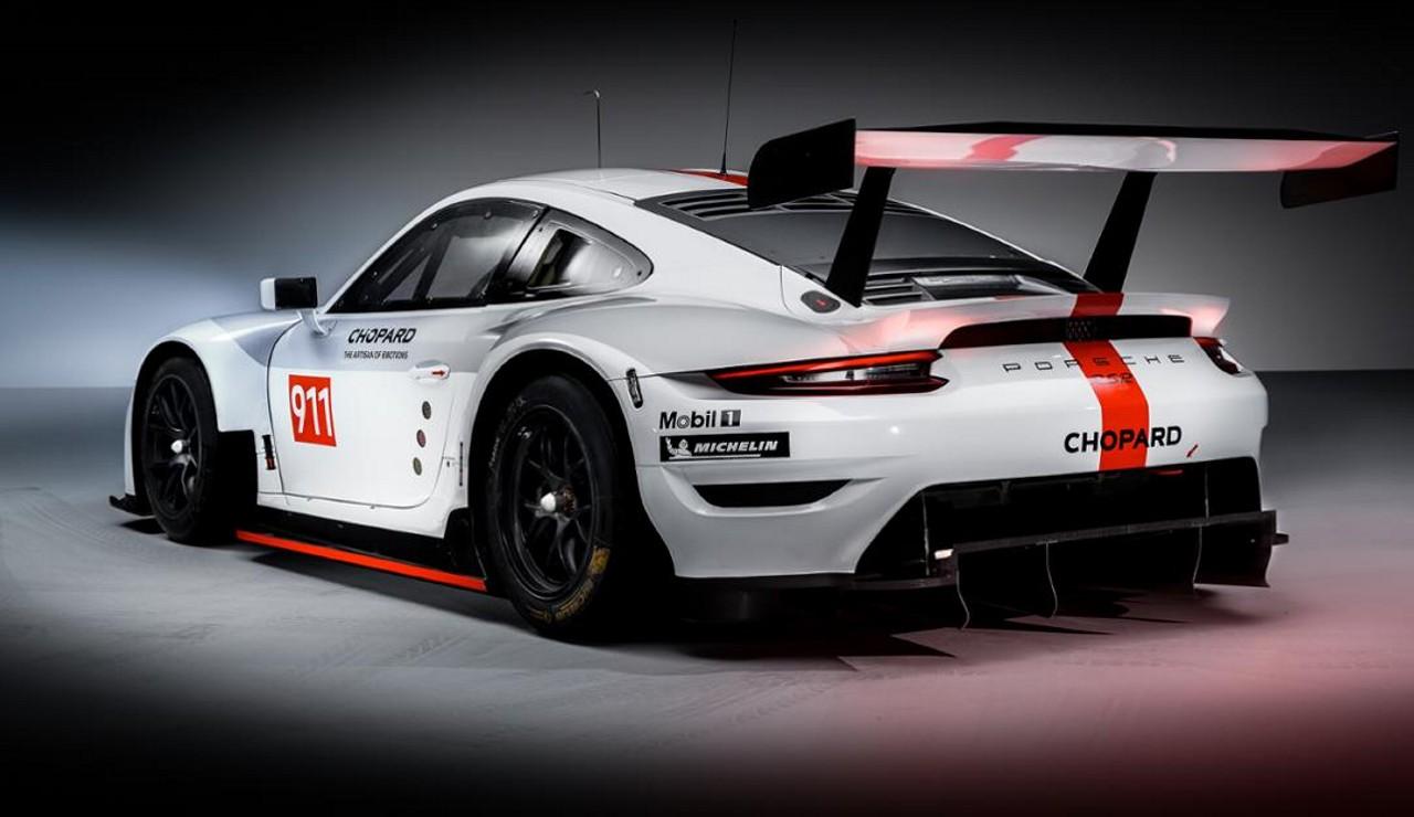 Porsche 911 RSR 2019 (21)