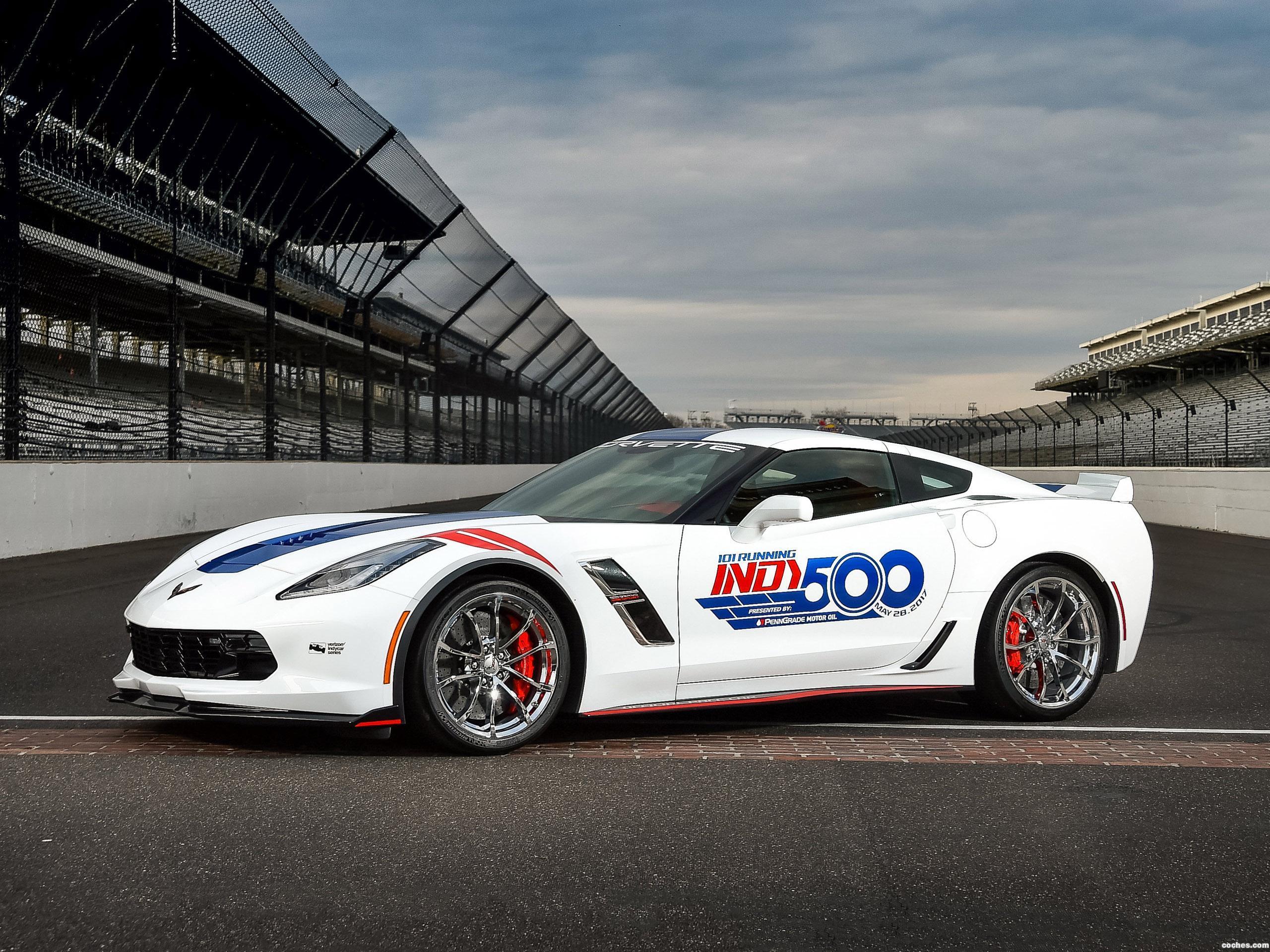 corvette_c7-grand-sport-indy-500-pace-car-2017_r6.jpg