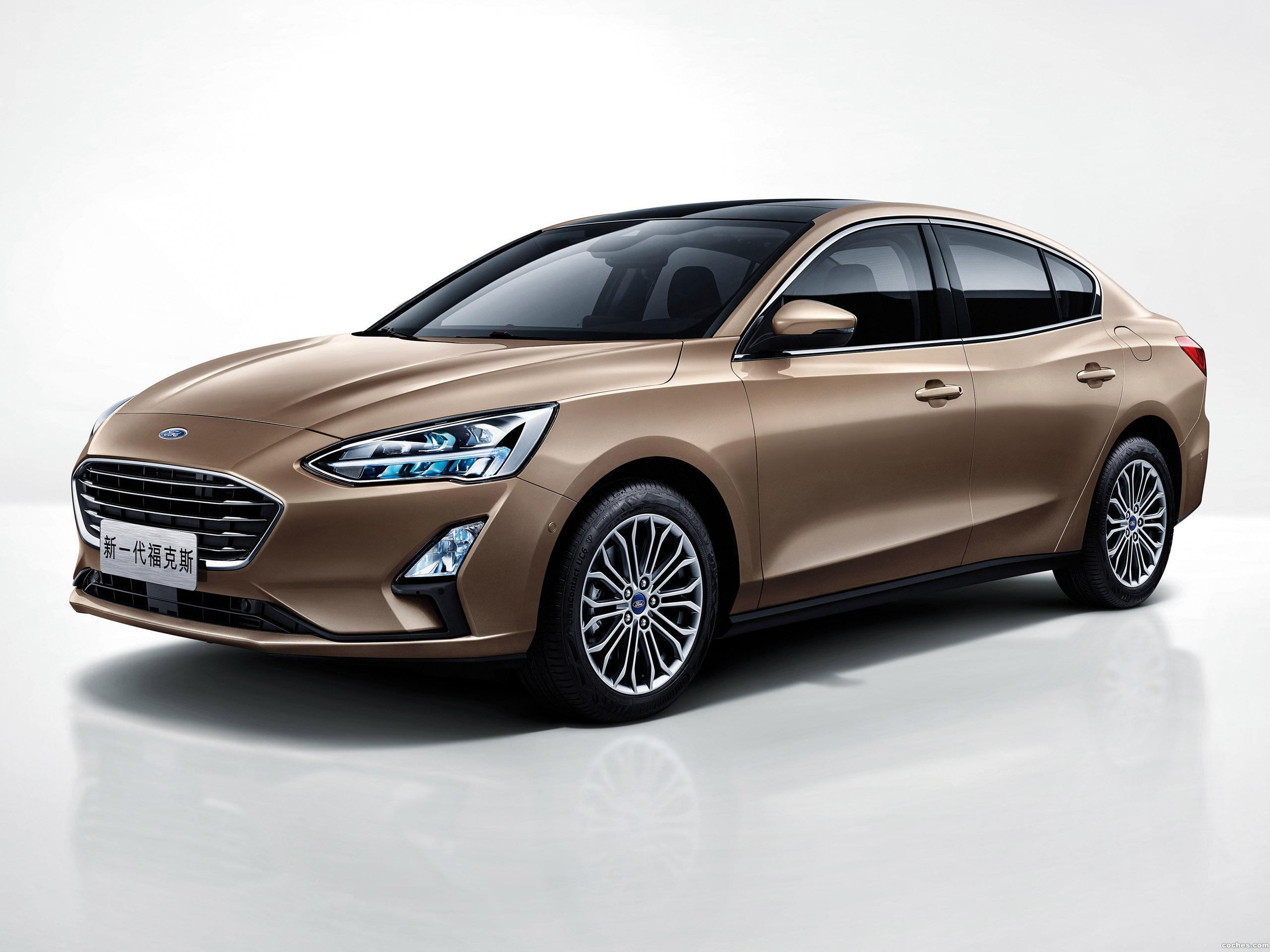 ford_focus-titanium-sedan-china-2018_r8.jpg