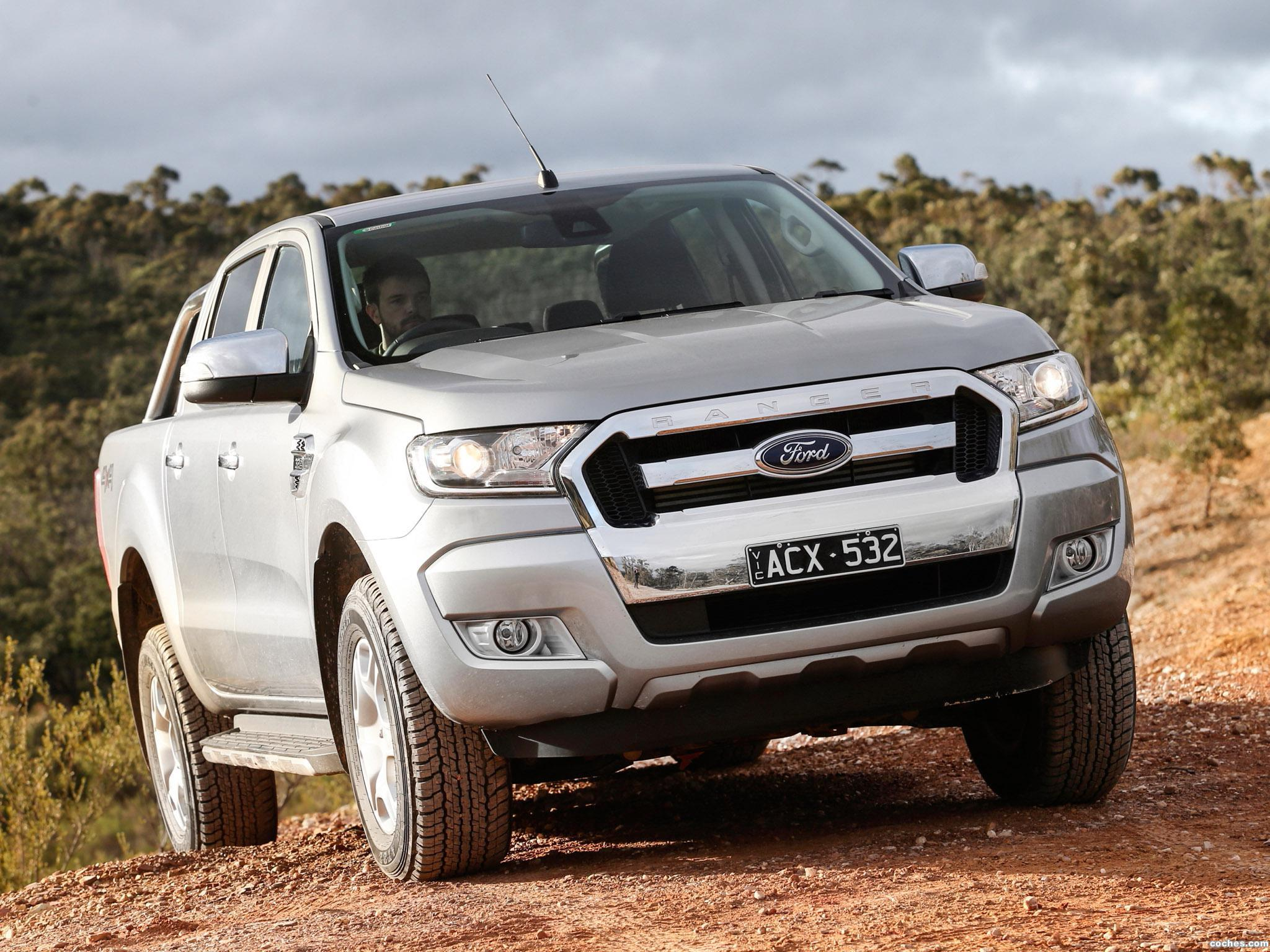 ford_ranger-xlt-double-cab-australia-2015_r19.jpg
