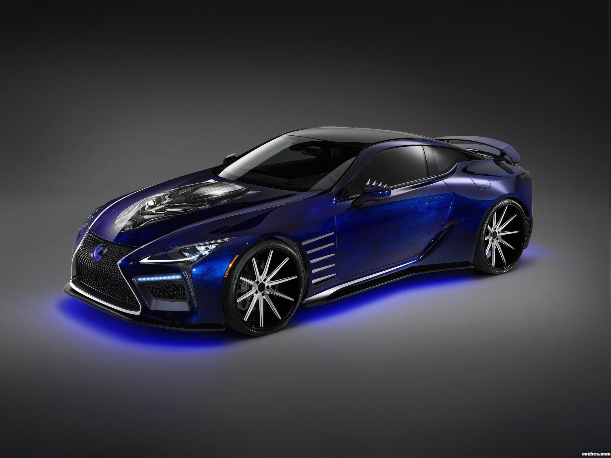 lexus_black-panther-inspired-lc-2017_r4.jpg