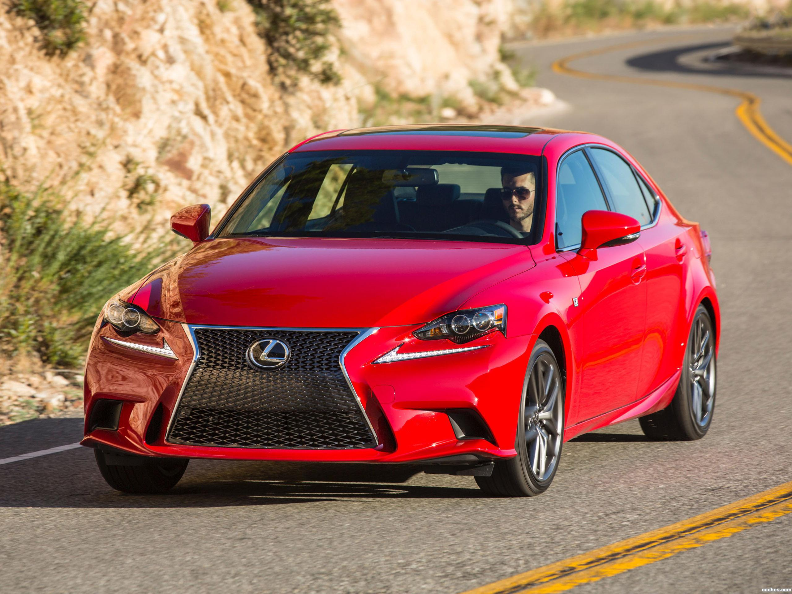 lexus_is-200t-f-sport-2015_r17.jpg