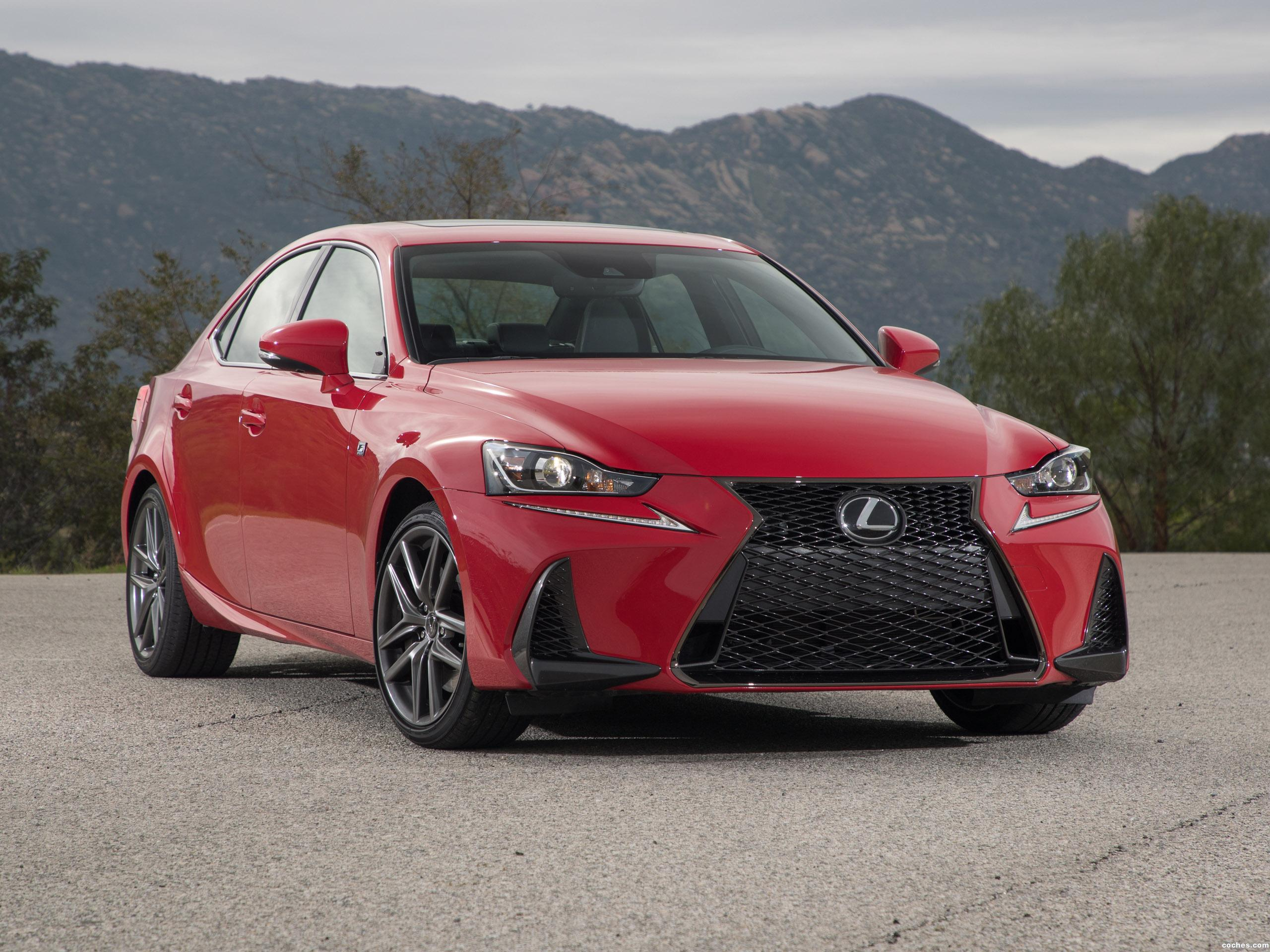 lexus_is-200t-f-sport-xe30-usa-2016_r19.jpg