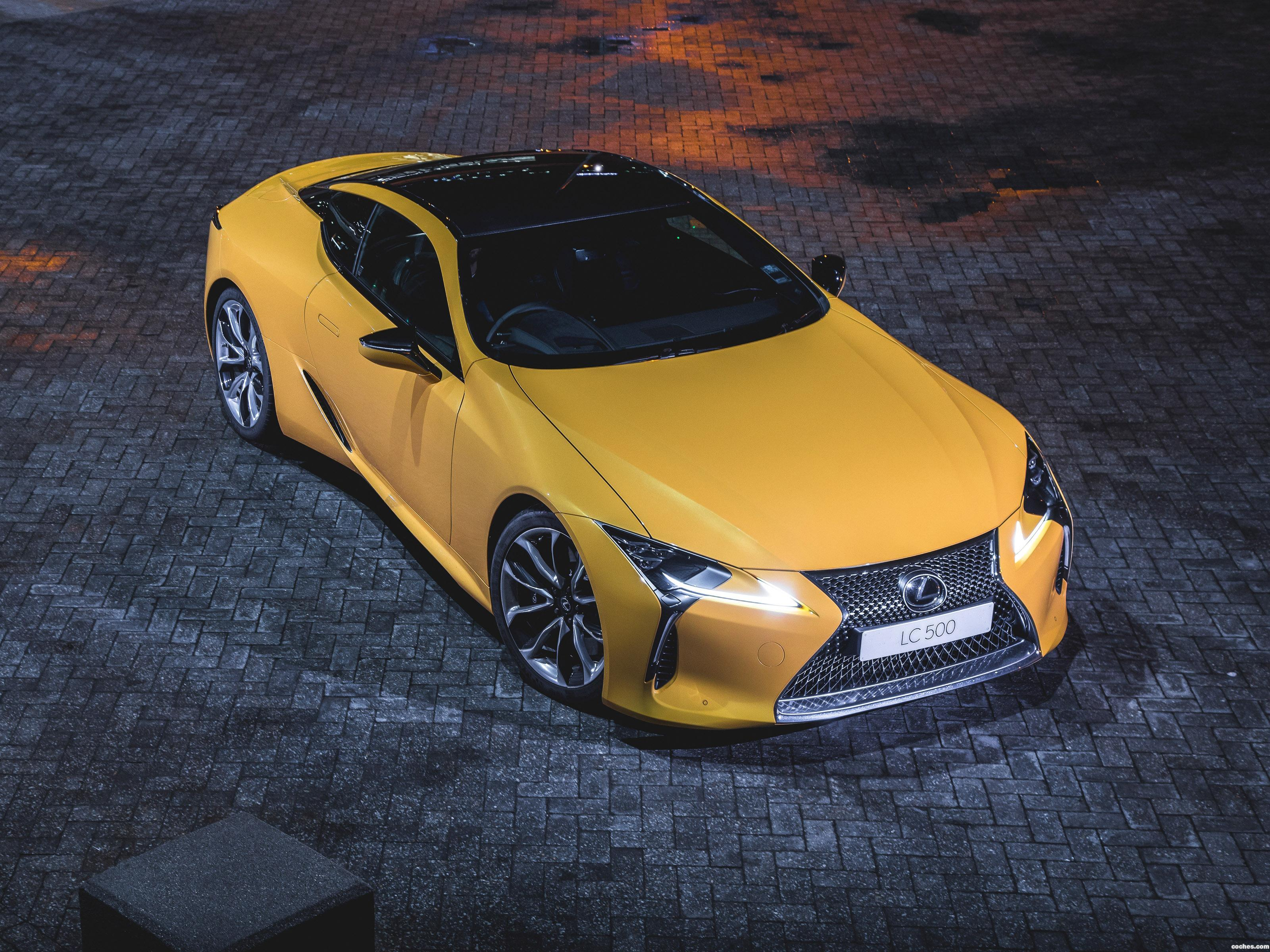 lexus_lc-500-south-africa-2017_r15.jpg
