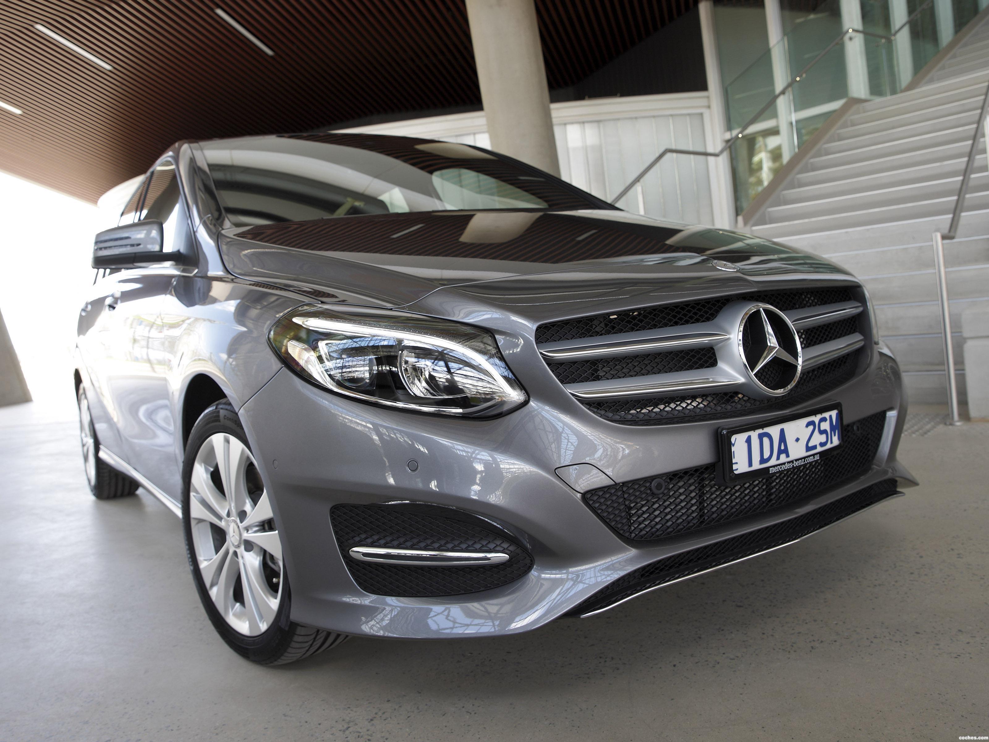 mercedes_b-klasse-b200-urban-line-w246-australia-2015_r28.jpg
