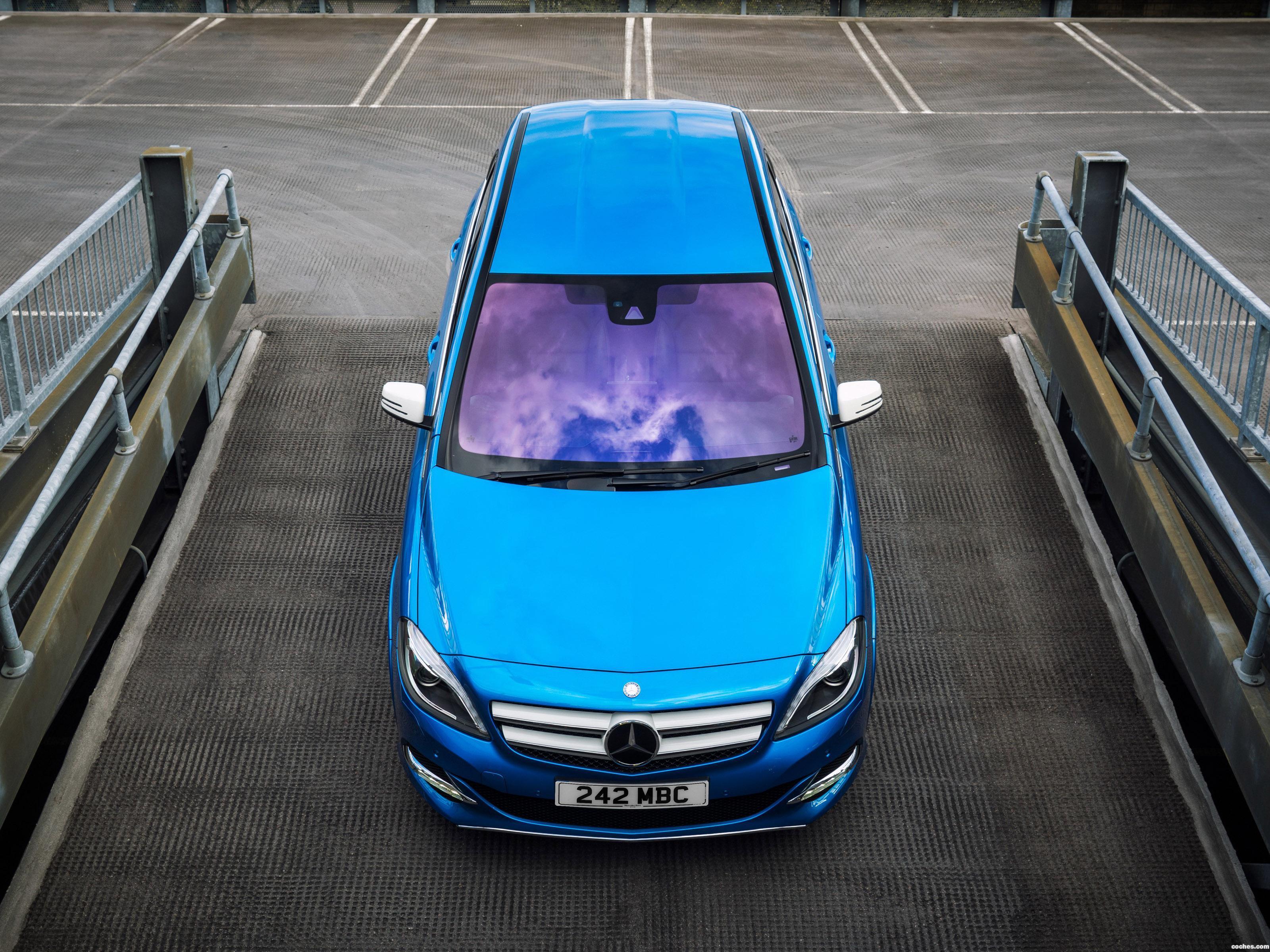 mercedes_b-klasse-electric-drive-w242-uk-2015_r18.jpg