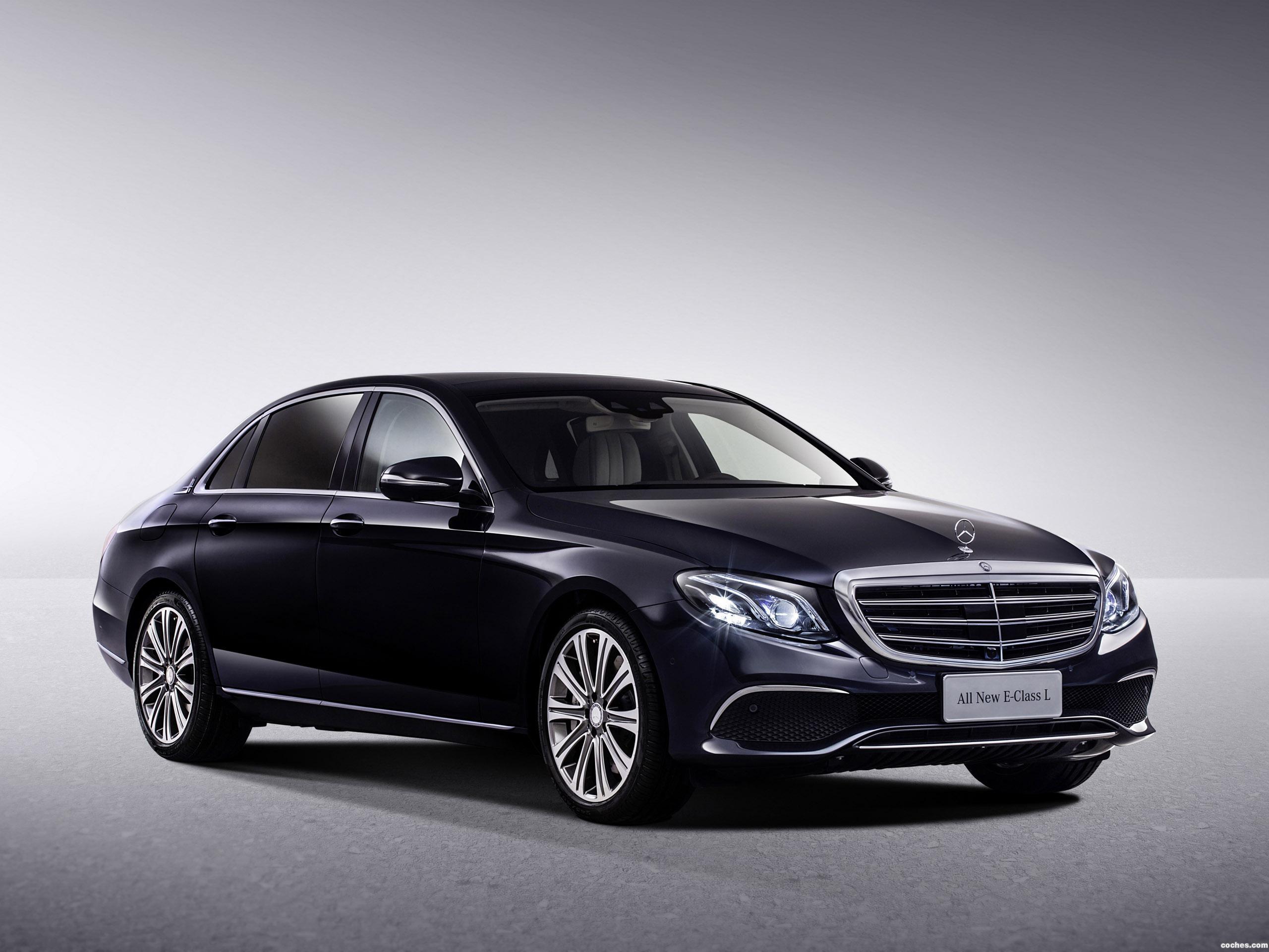 mercedes_e-klasse-e320-l-exclusive-line4matic-v213-2016_r6.jpg