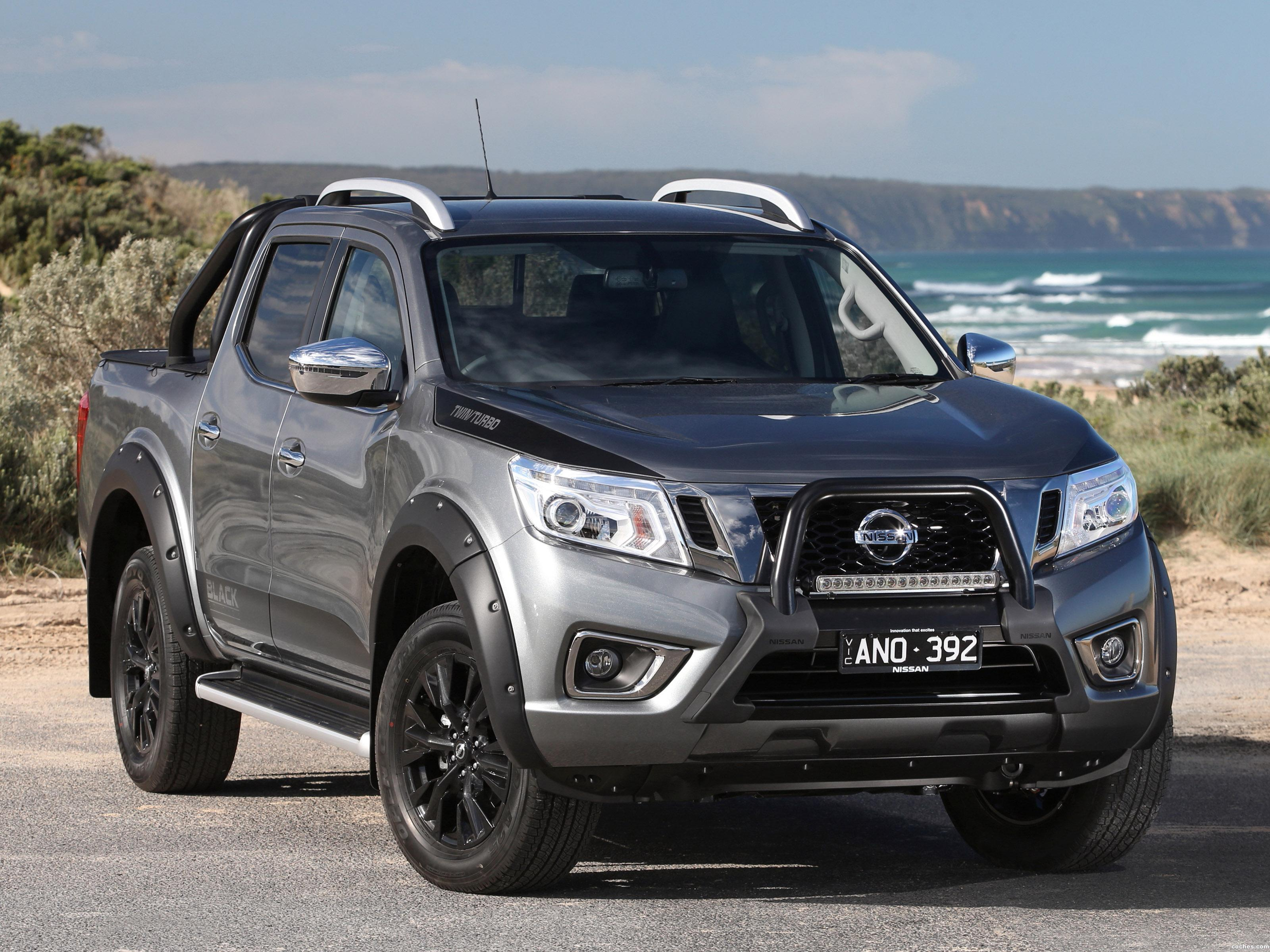 nissan_navara-st-x-dual-cab-4×4-n-sport-black-edition-australia-2017_r23.jpg