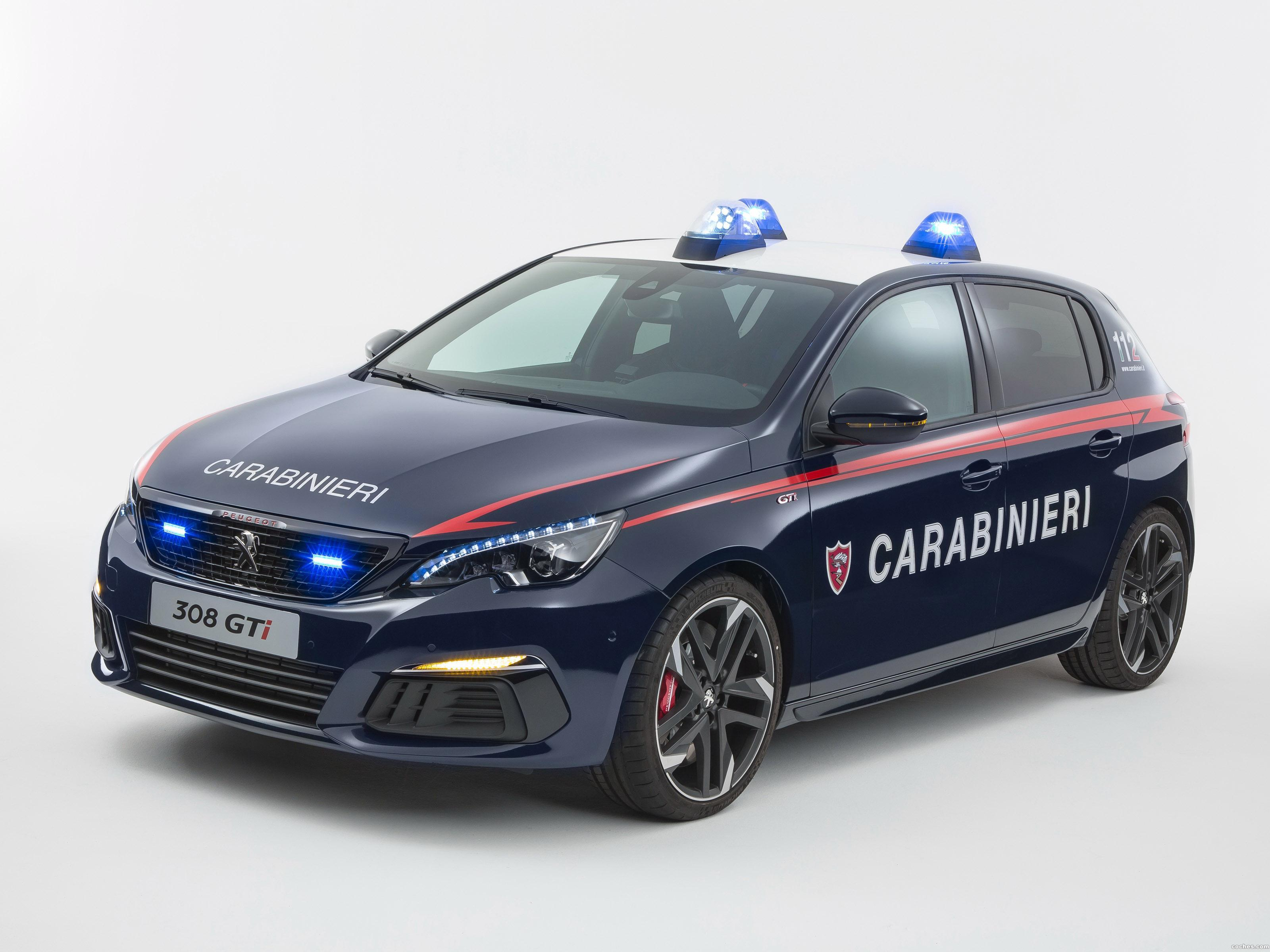 peugeot_308-gti-carabinieri-2017_r6.jpg