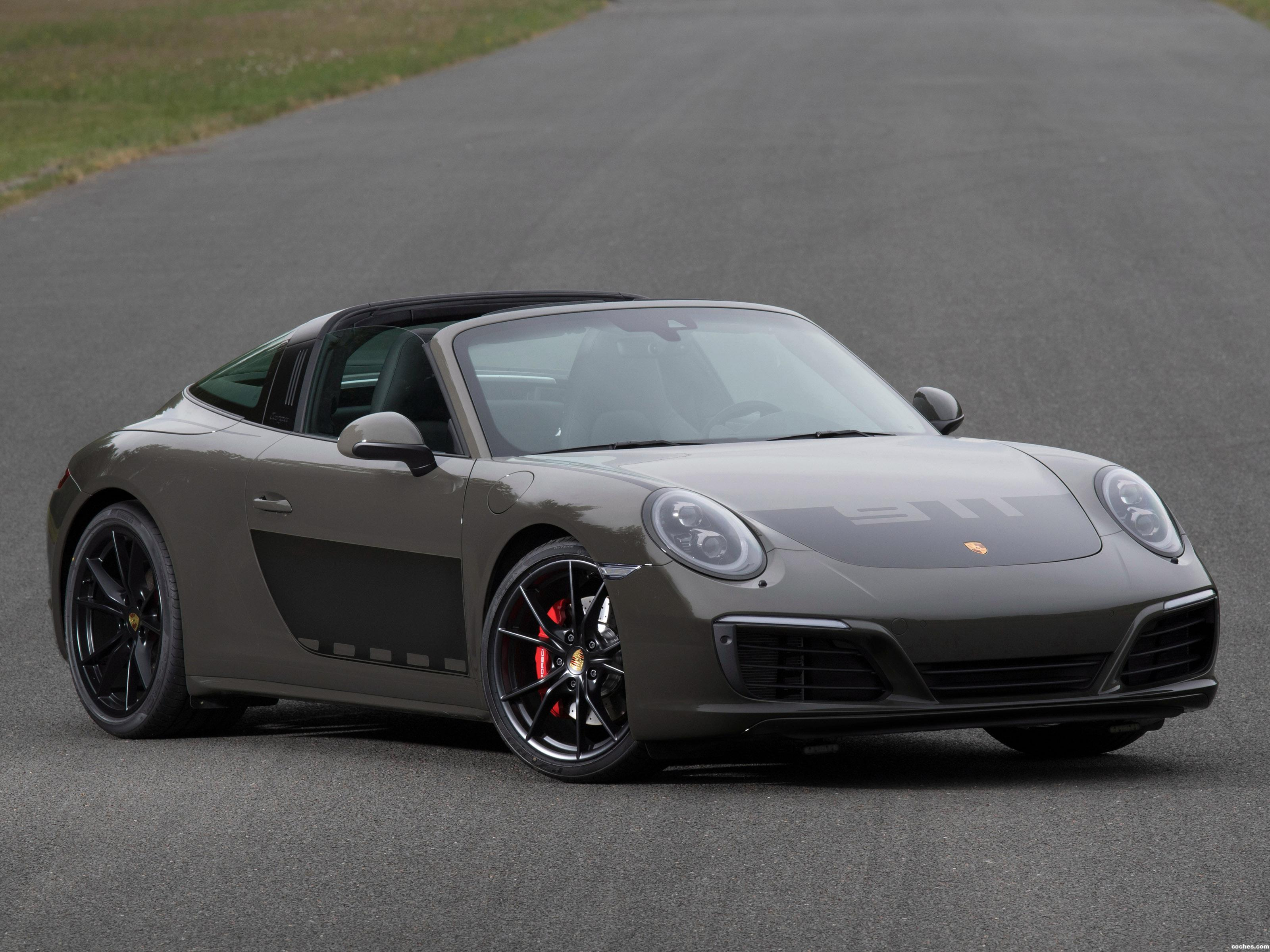 porsche_911-targa-4s-exclusive-alex-edition-991-2017_r3.jpg
