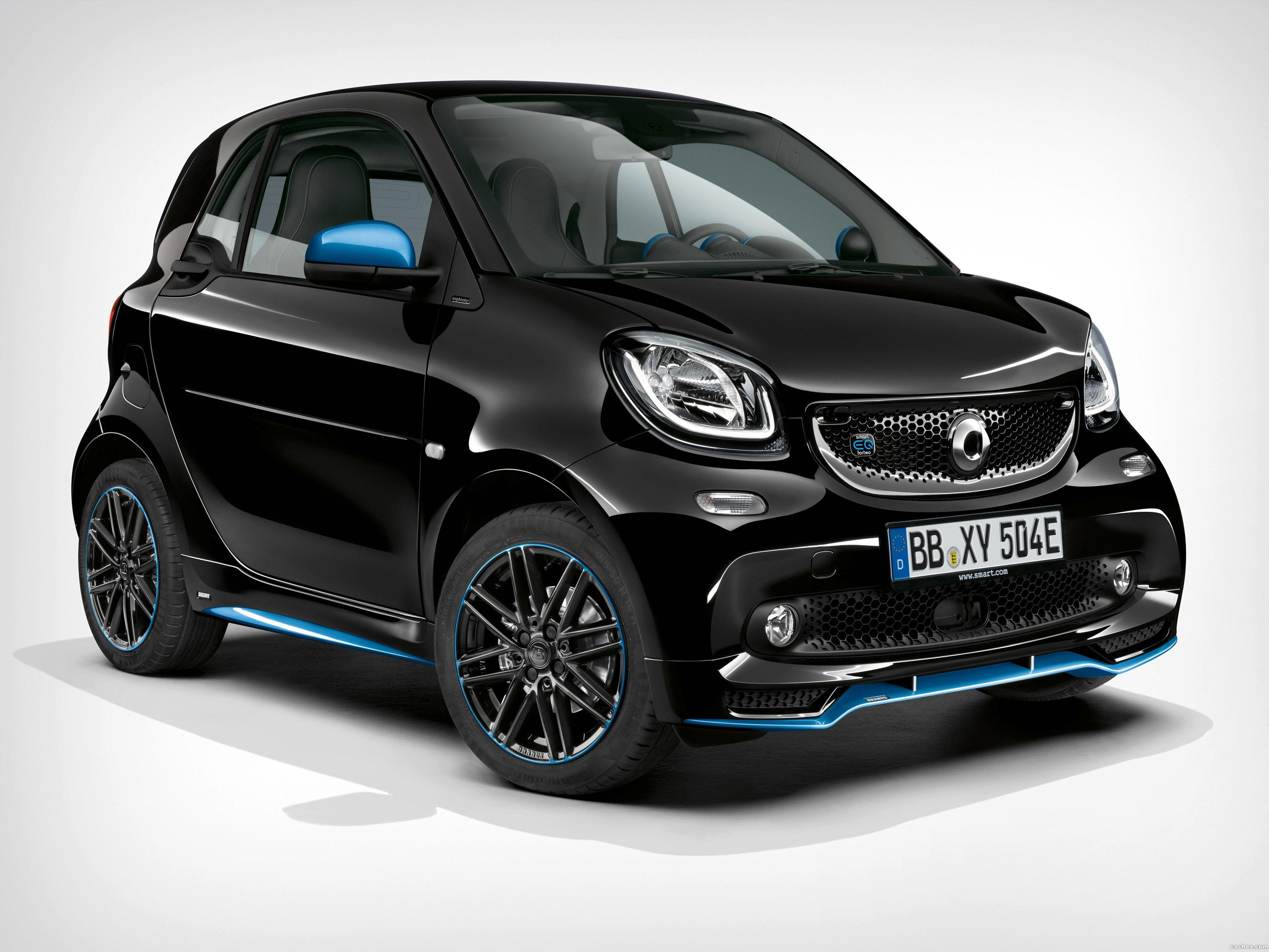 smart_fortwo-eq-edition-nightsky-coupe-c453-2018_r5.jpg