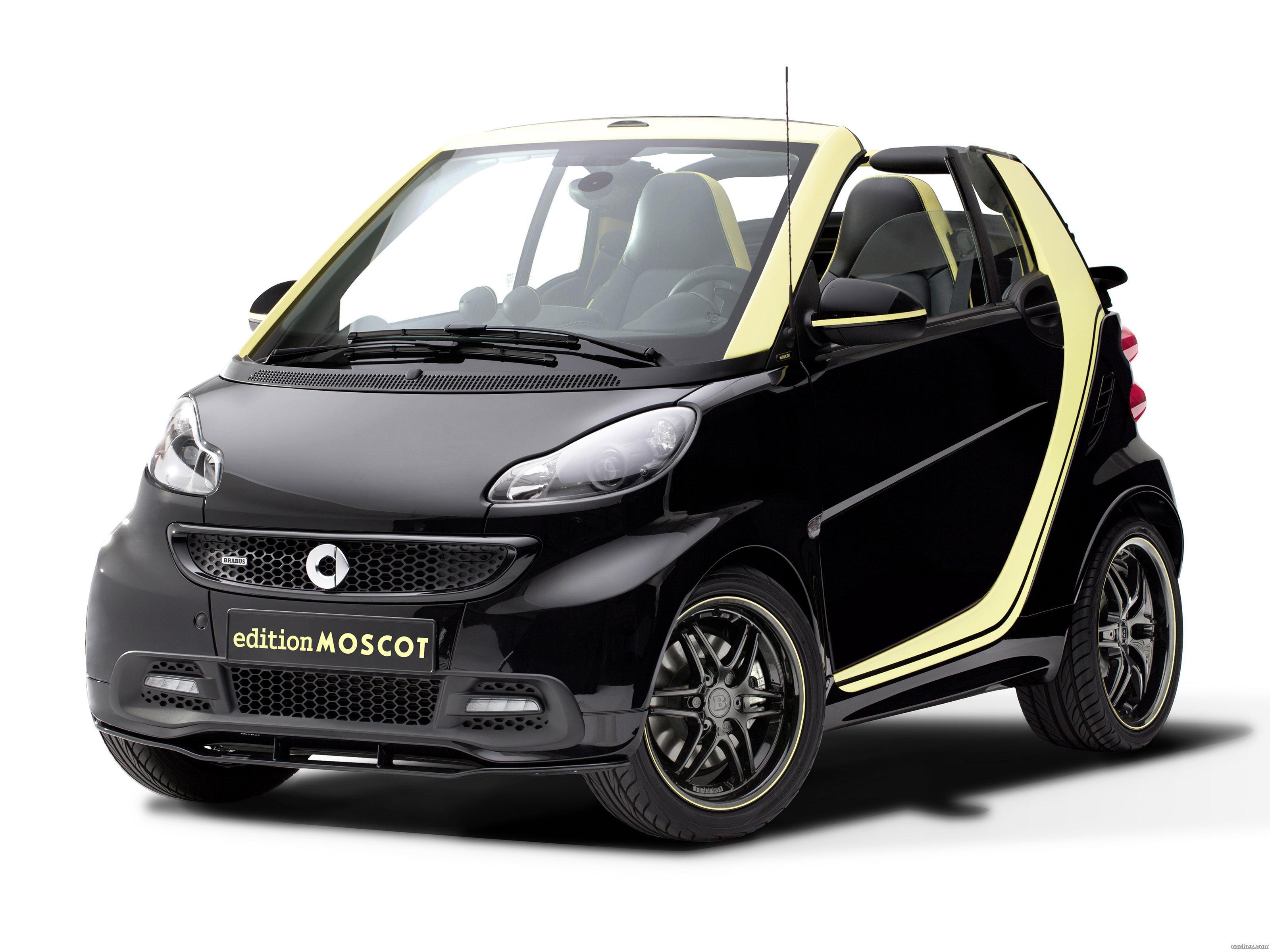 smart_fortwo-moscott-cabrio-c451-2015_r7.jpg