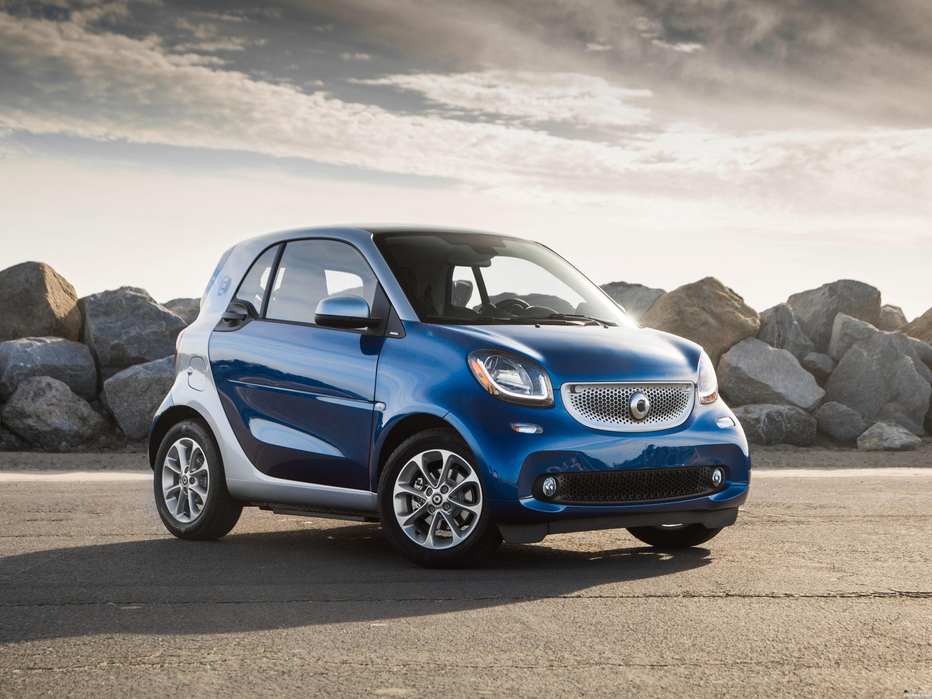 smart_fortwo-passion-electric-drive-coupe-c453-usa-2017_r27.jpg