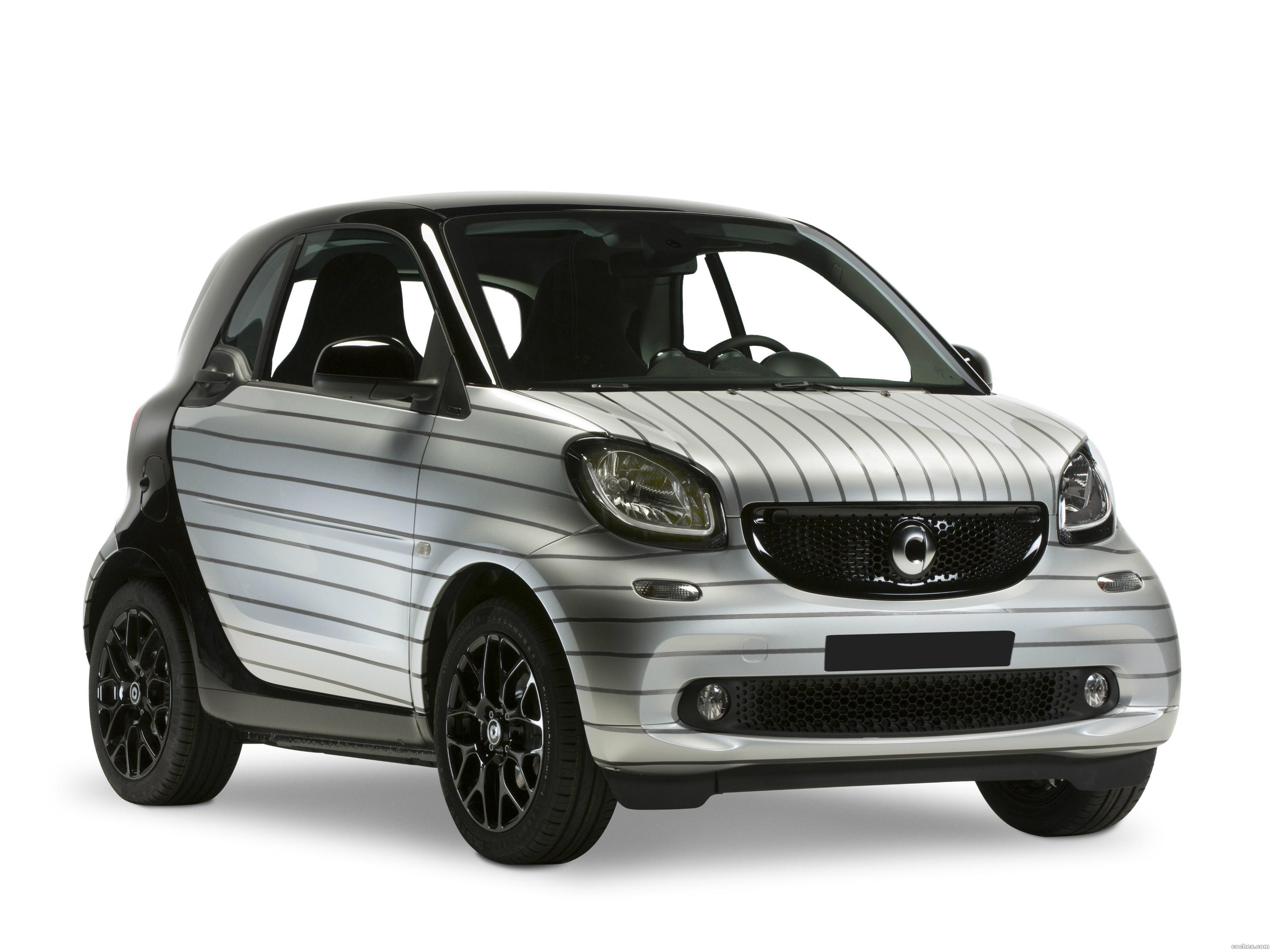 smart_fortwo-pinstripe-by-garage-italia-customs-c453-2016_r8.jpg