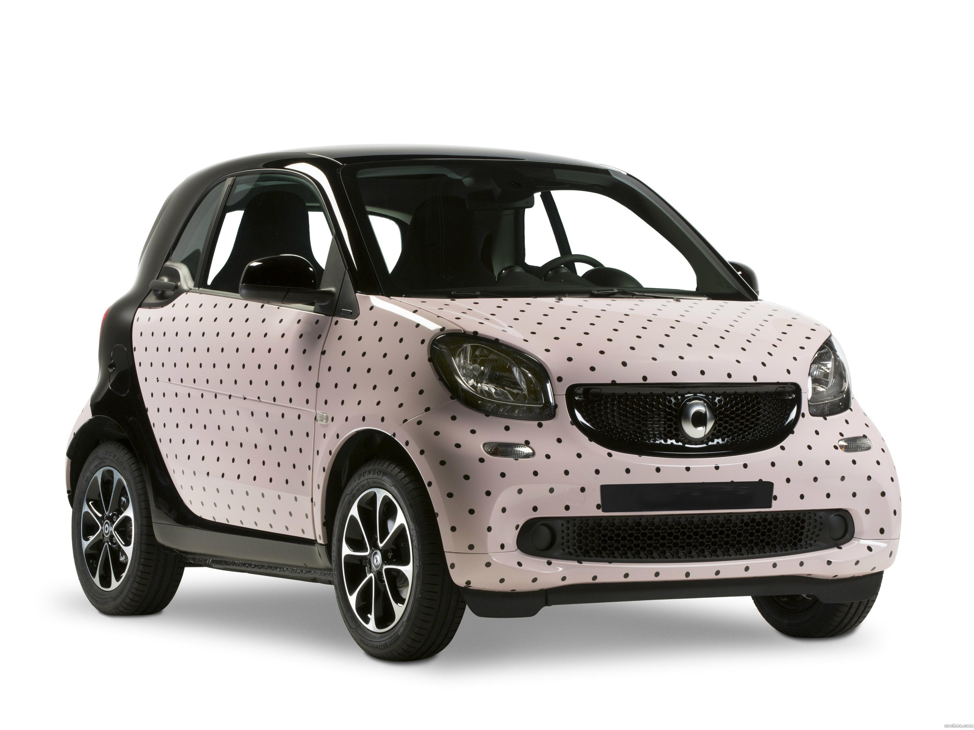smart_fortwo-pois-by-garage-italia-customs-c453-2016_r7.jpg