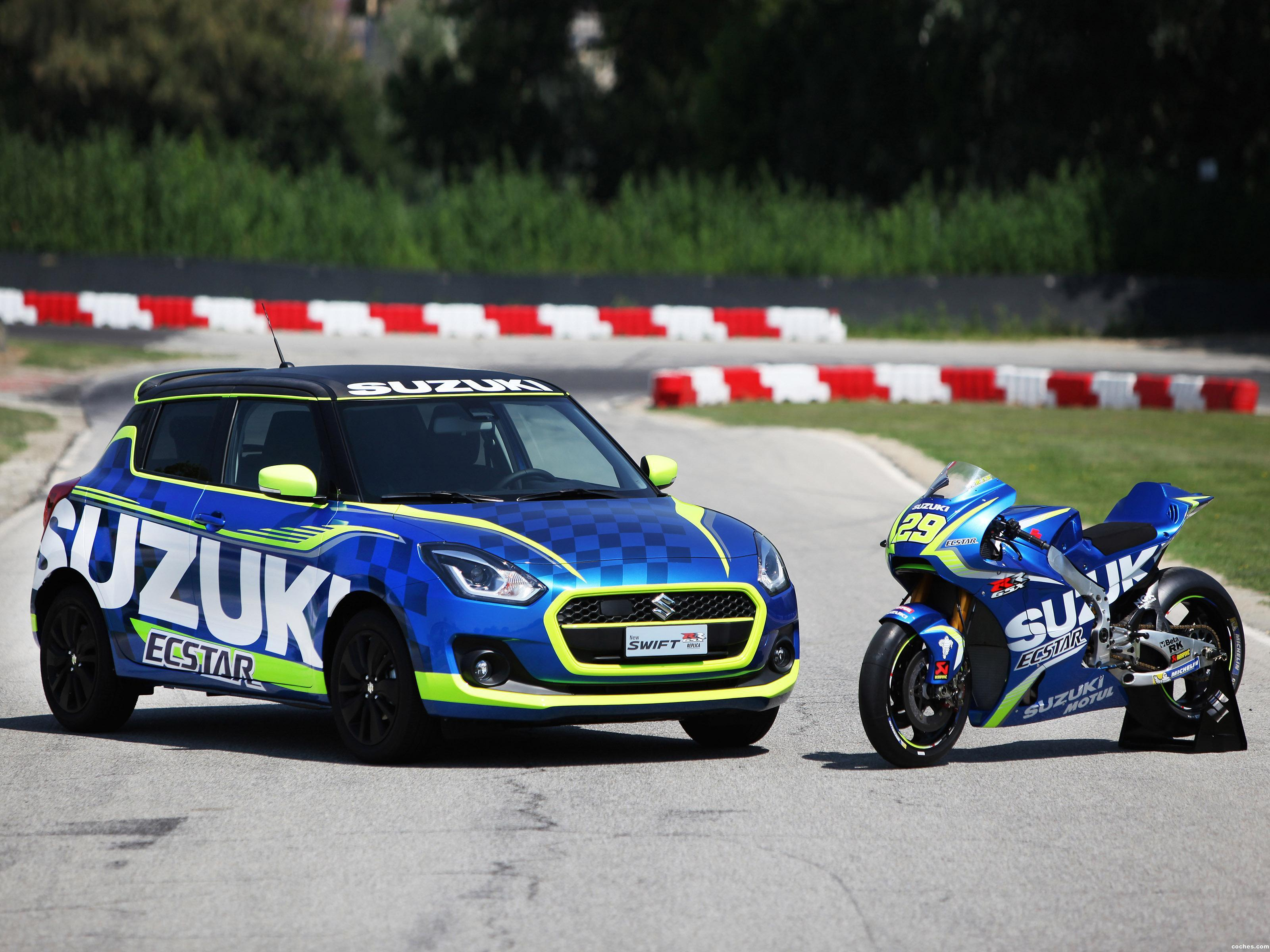 suzuki_swift-gsx-rr-replica-2017_r18.jpg