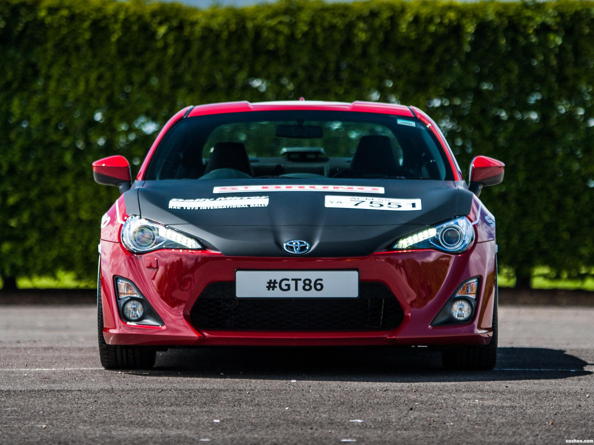 toyota_gt86-ove-andersson-s-toyota-celica-1600gt-2015_r4.jpg