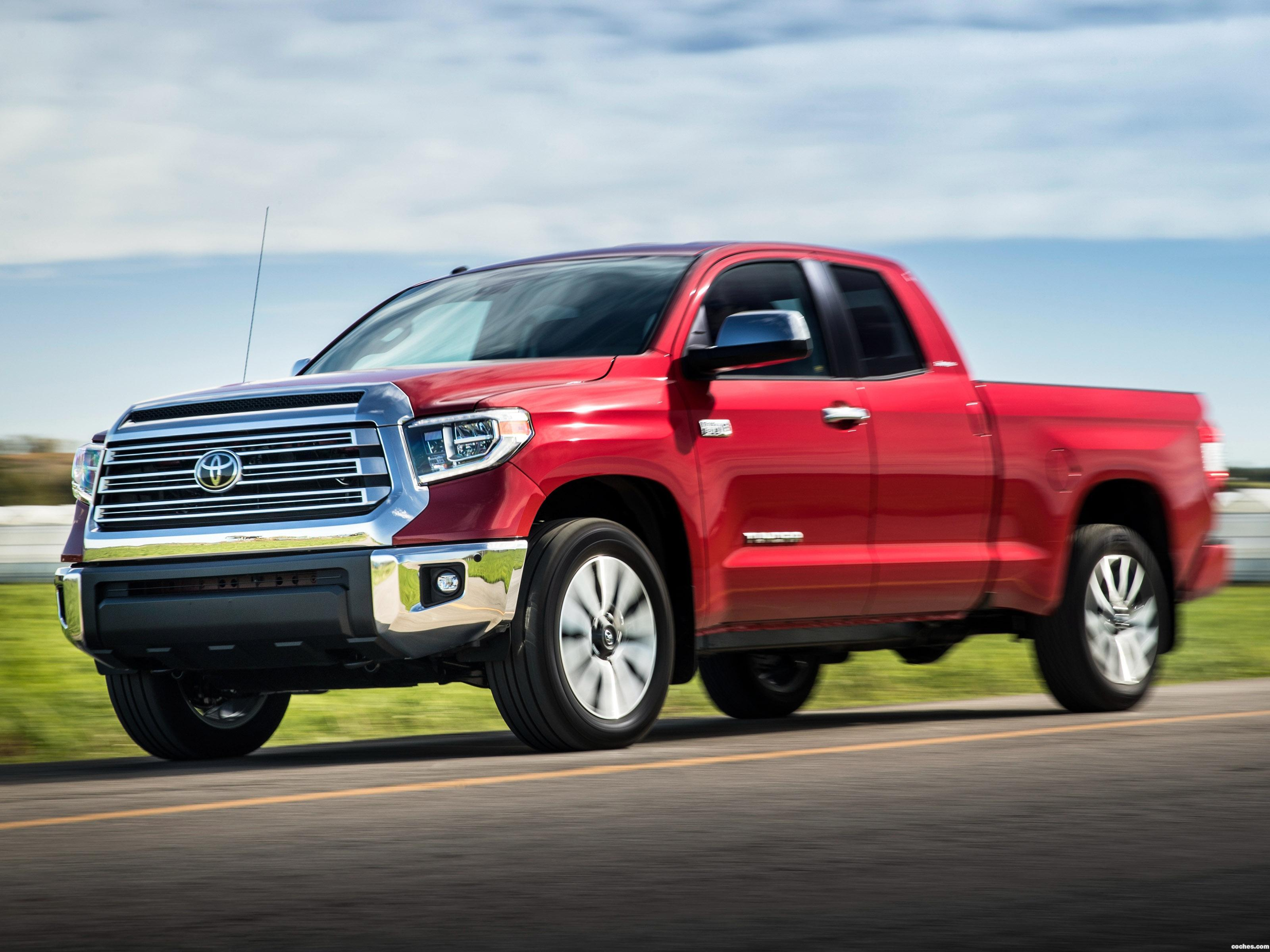 toyota_tundra-limited-double-cab-2017_r15.jpg